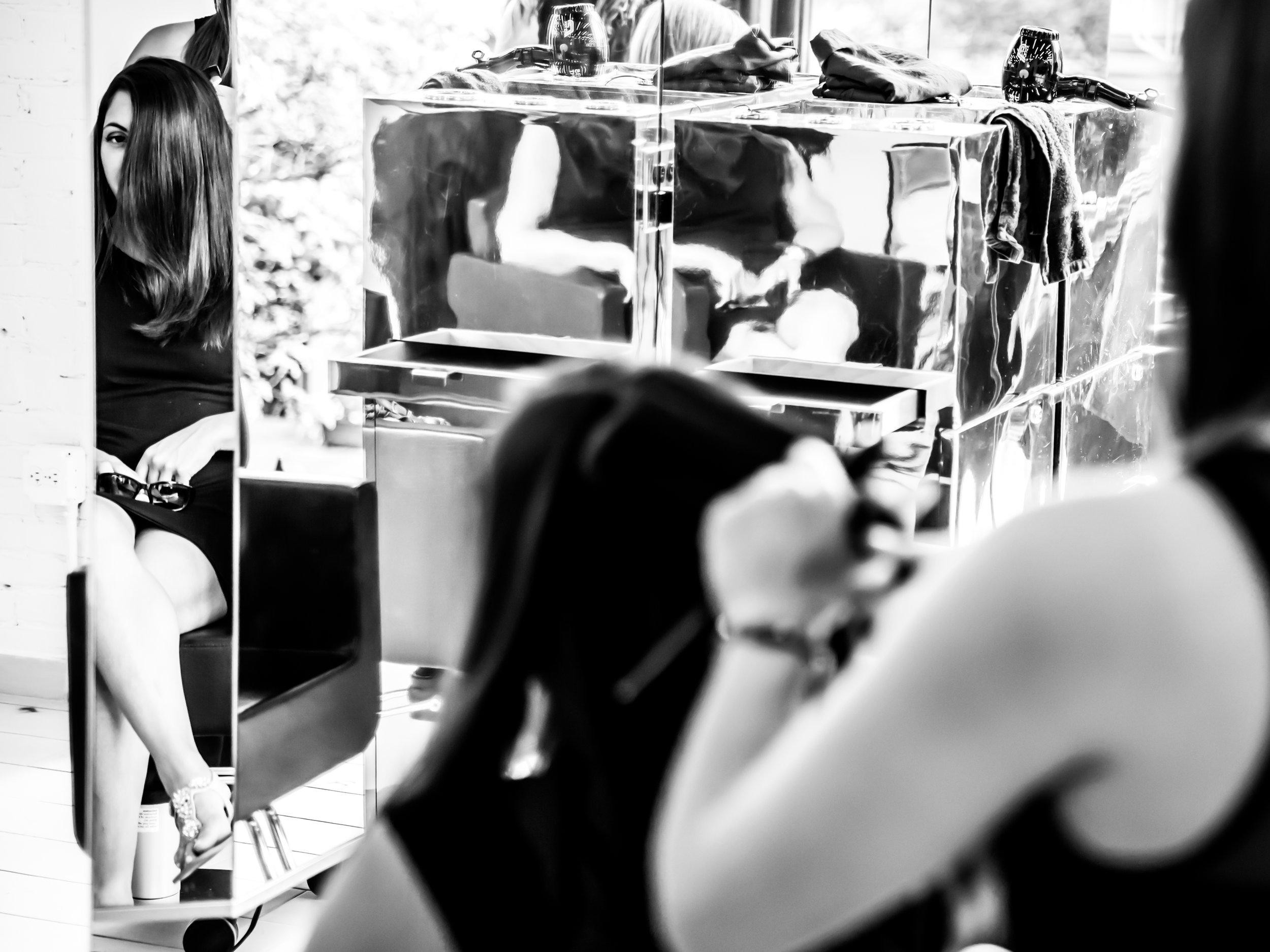 Hair Salon-2.jpg