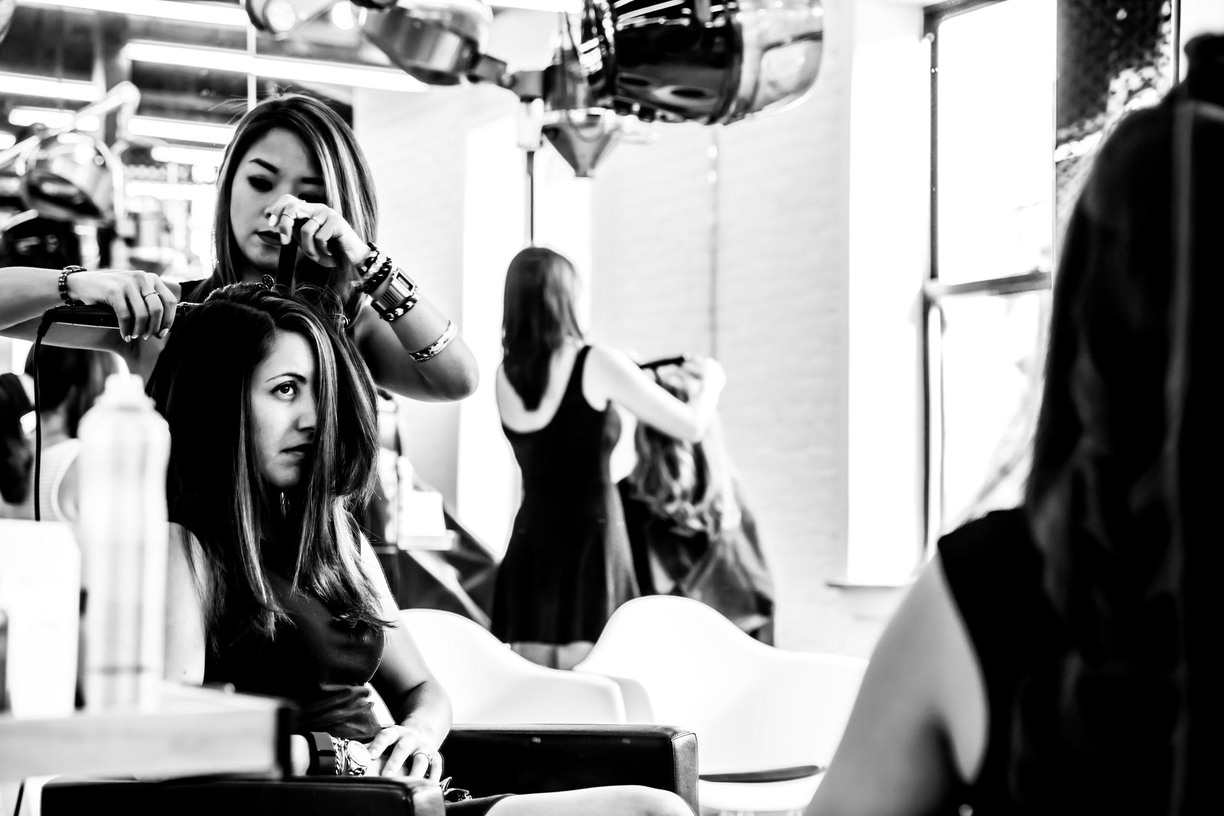 Hair Salon-3.jpg