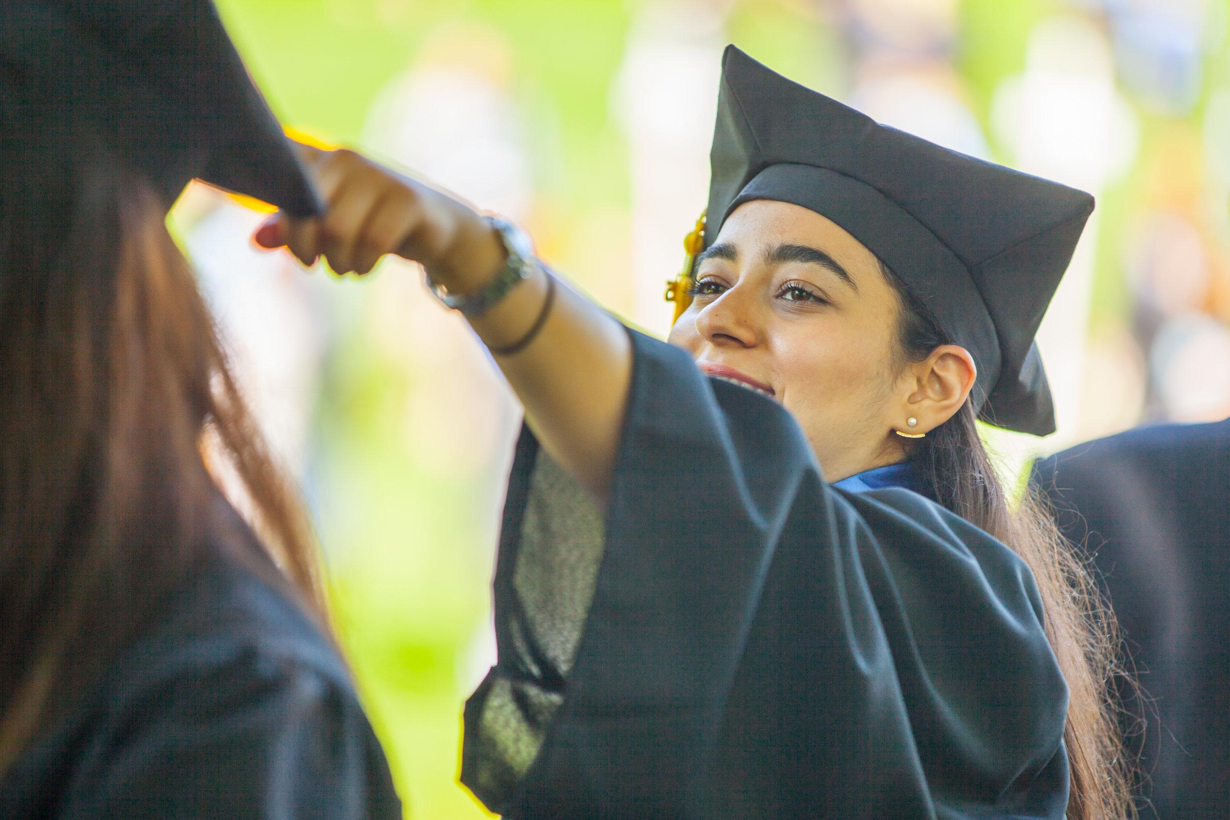 Noora_Graduation-181.jpg