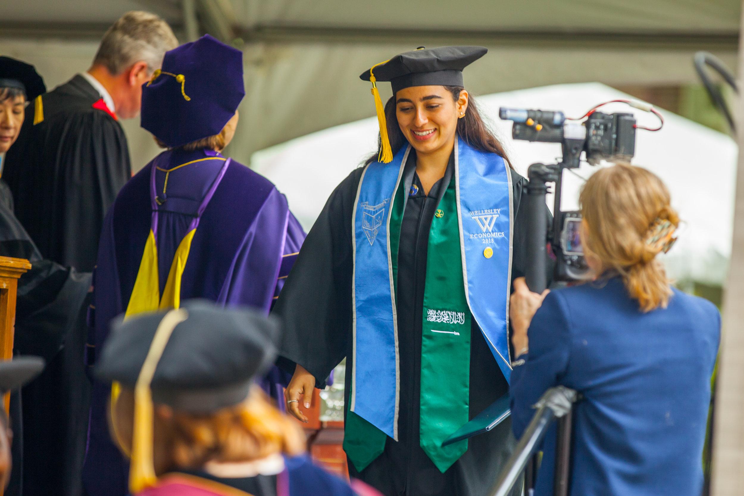 Noora_Graduation-314.jpg