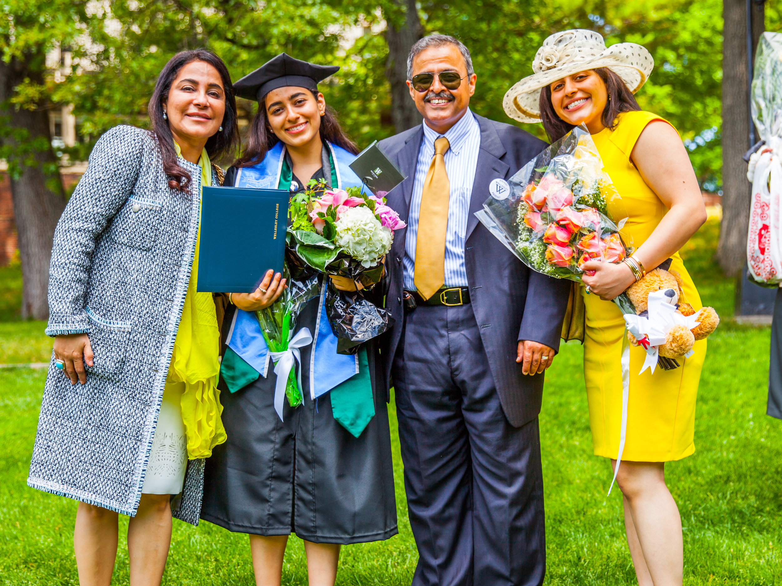 Noora_Graduation-396.jpg