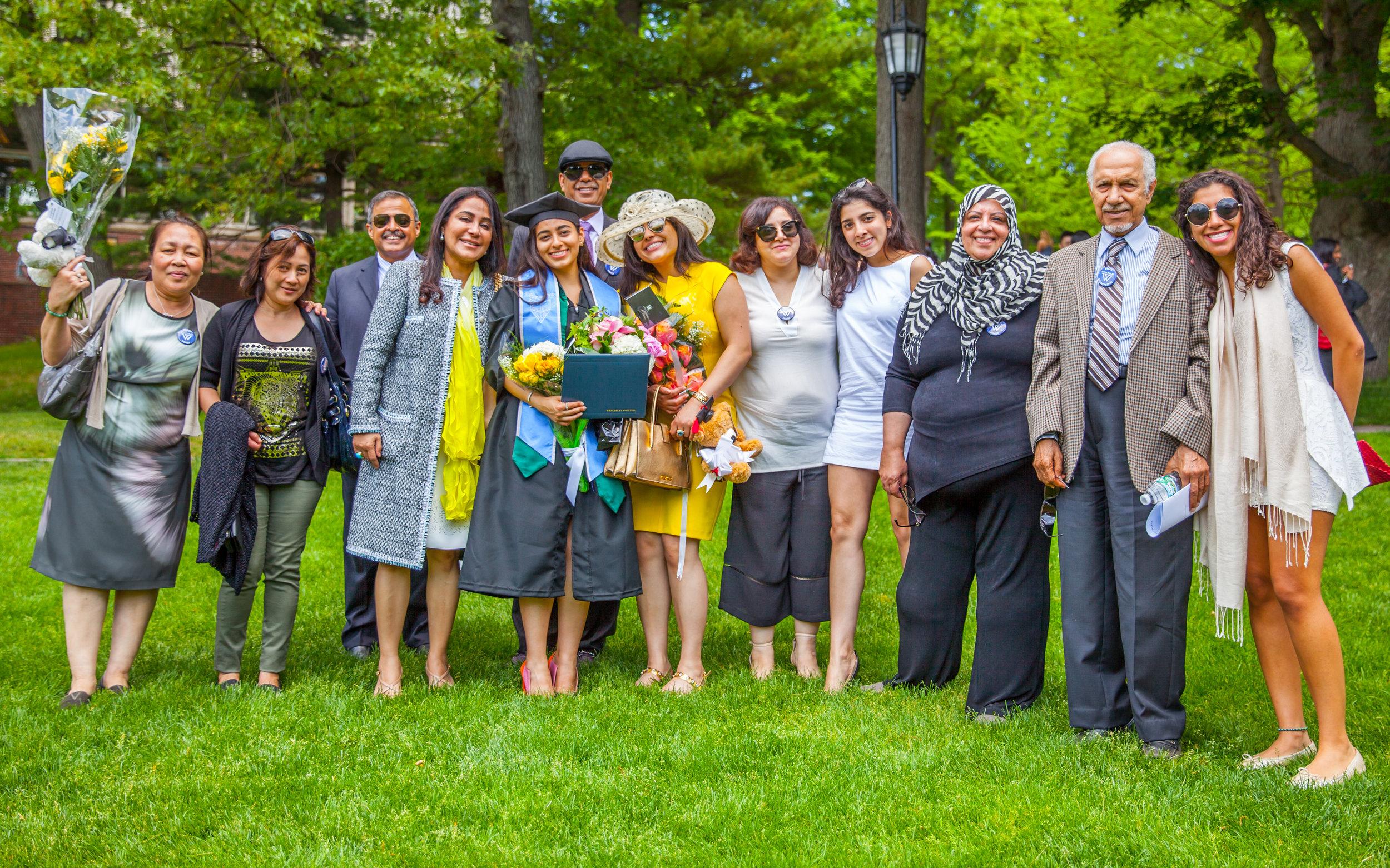 Noora_Graduation-403.jpg