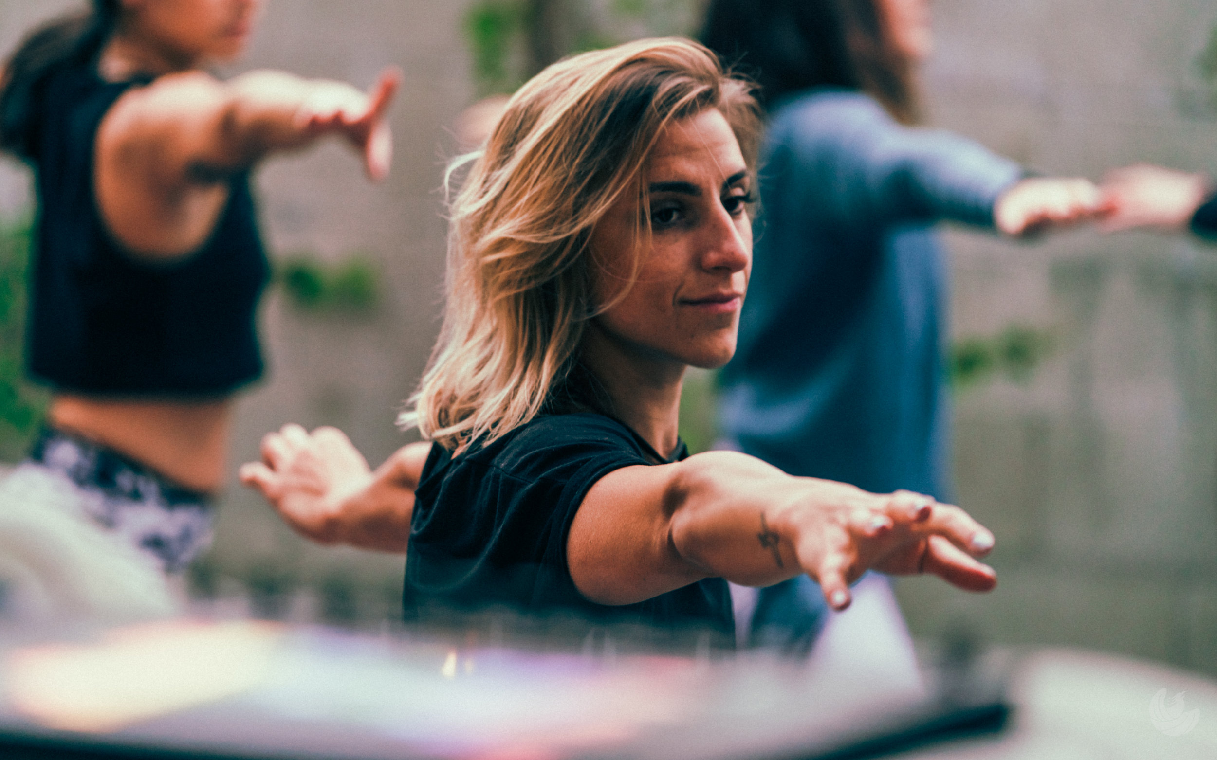 YogaClass_Watermark-63.jpg