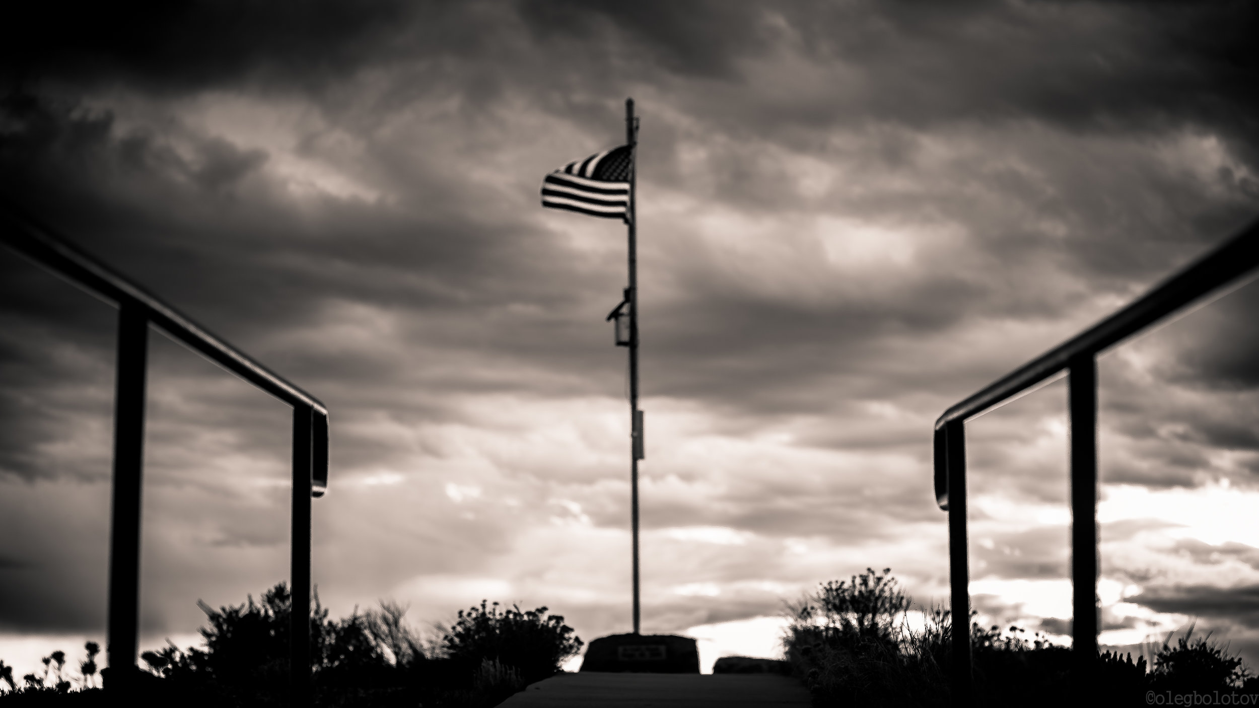 America-1-15.jpg