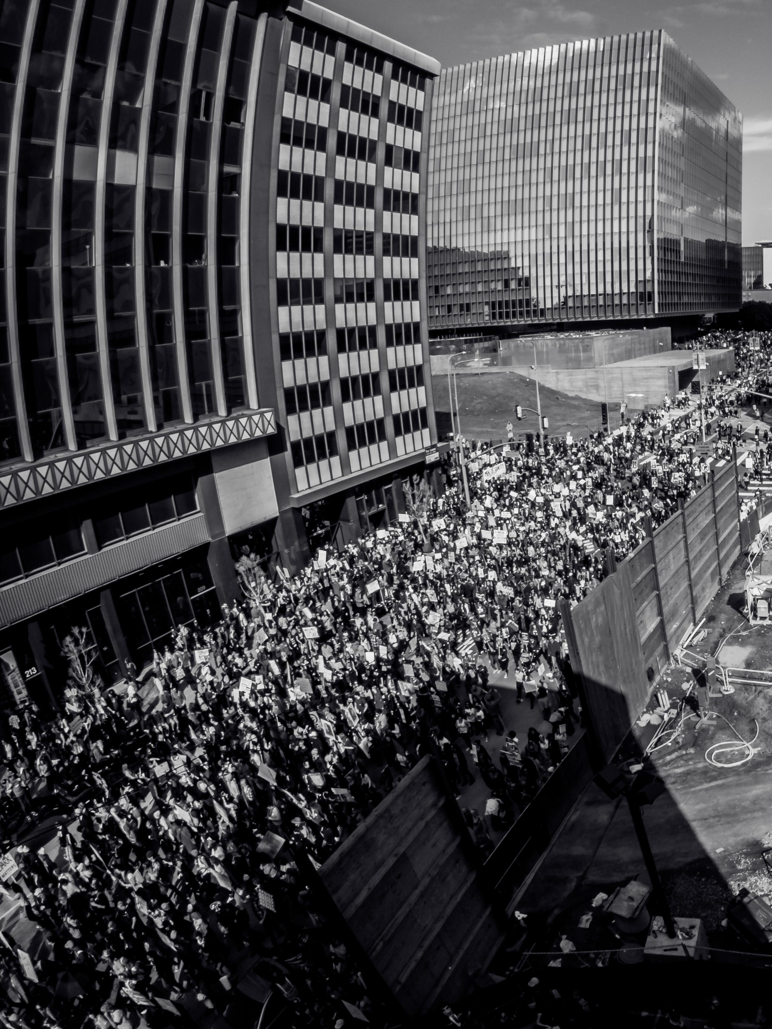 Women's March__NOWATERMARK-6.jpg