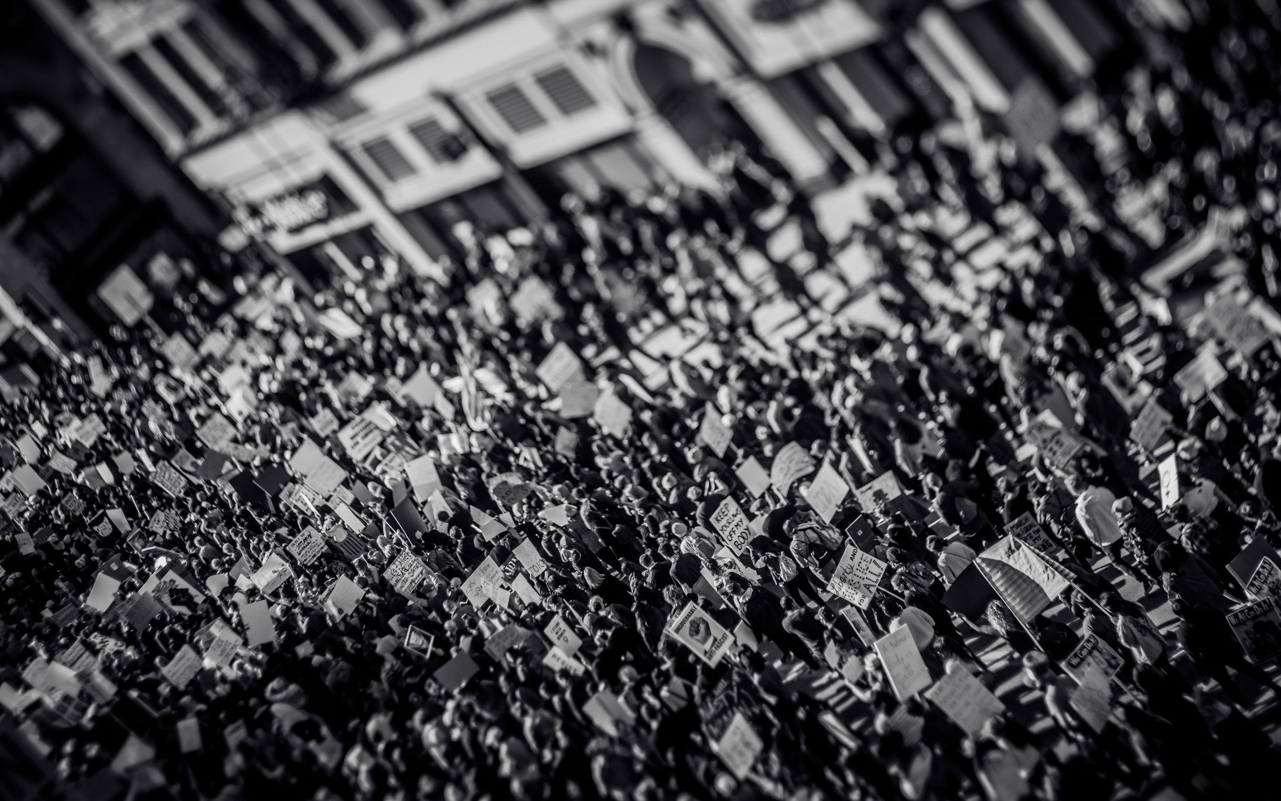 Women's March__NOWATERMARK-5.jpg