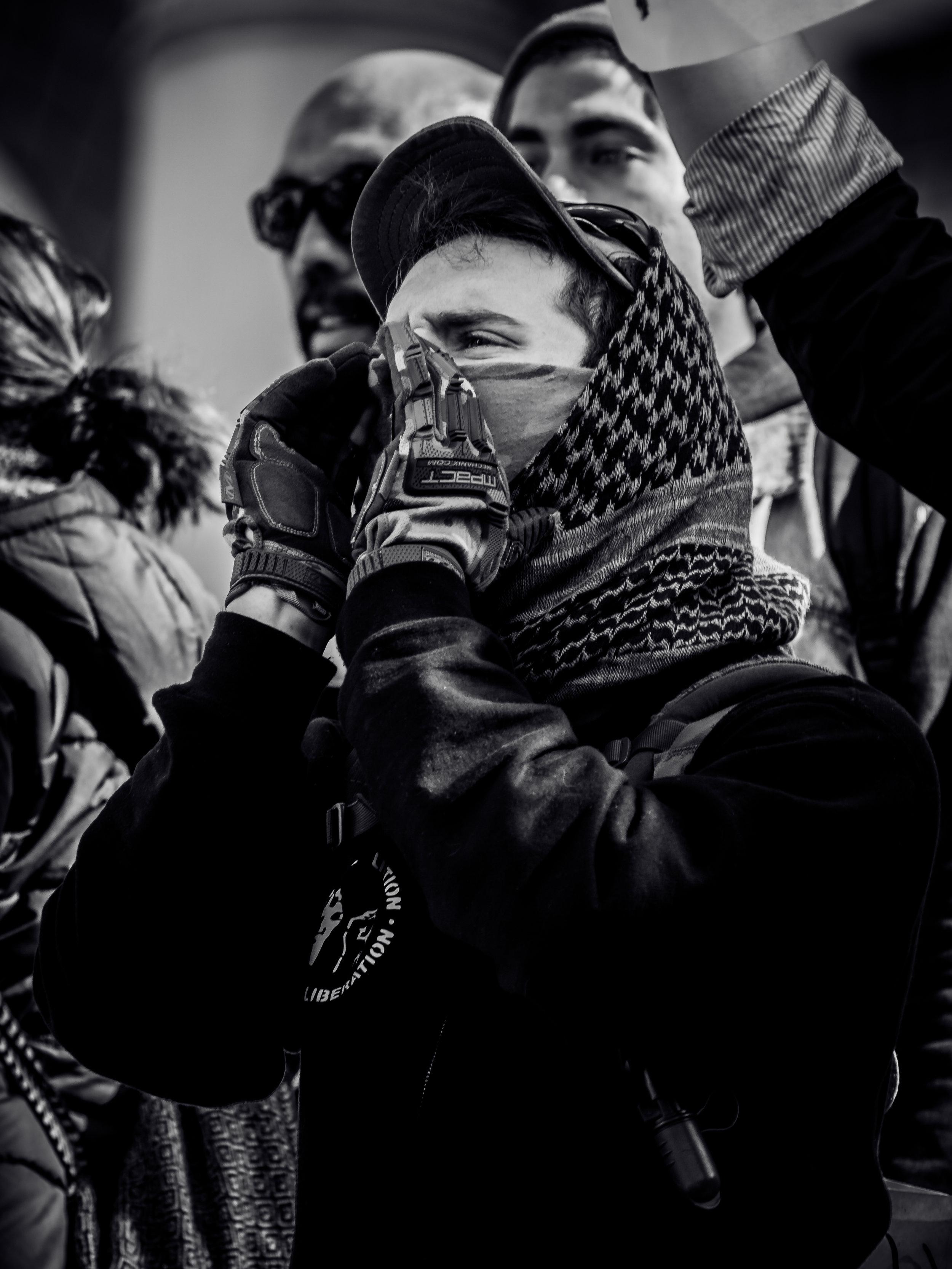 Women's March__NOWATERMARK-13.jpg