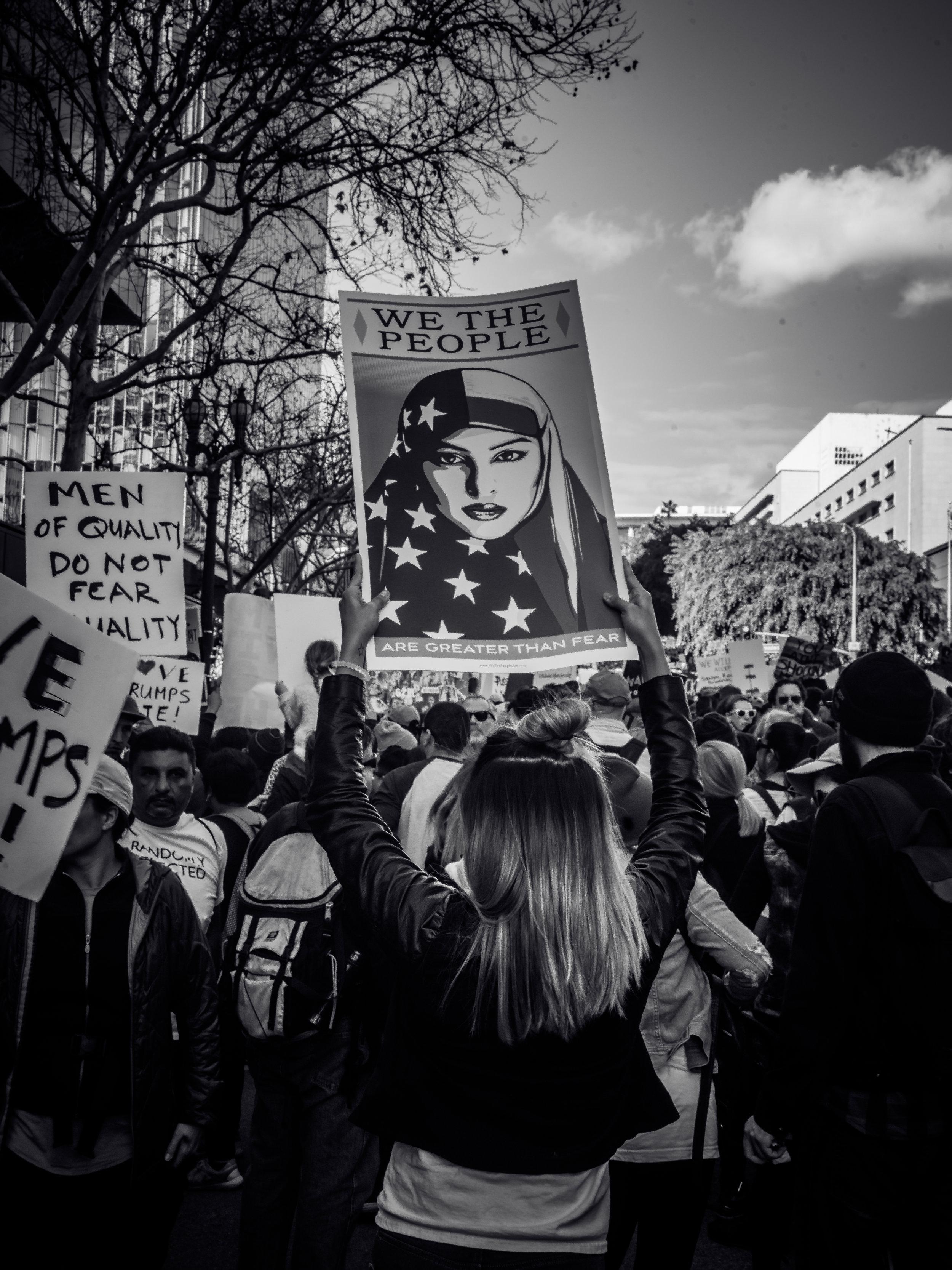 Women's March__NOWATERMARK-16.jpg
