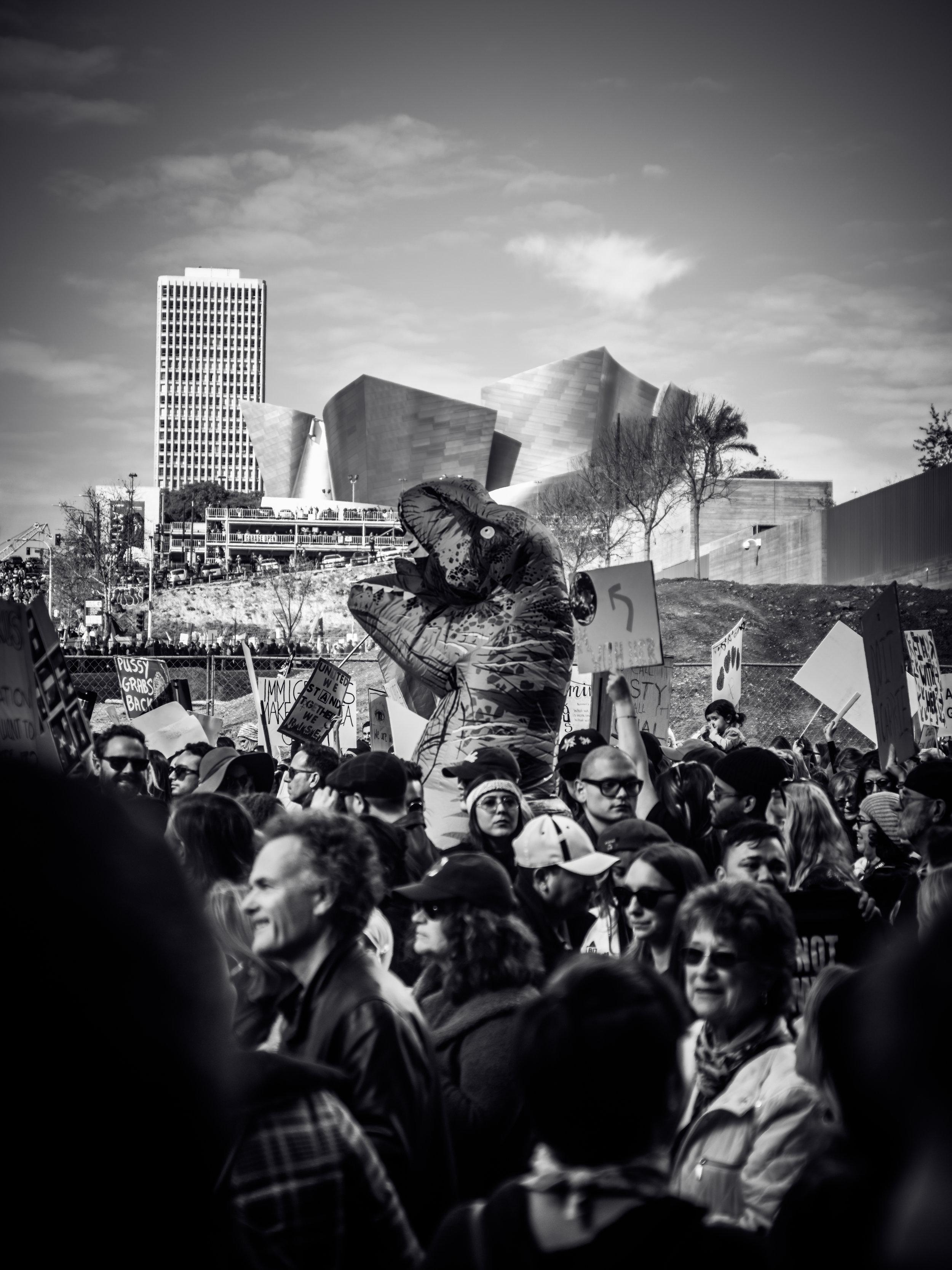 Women's March__NOWATERMARK-19.jpg