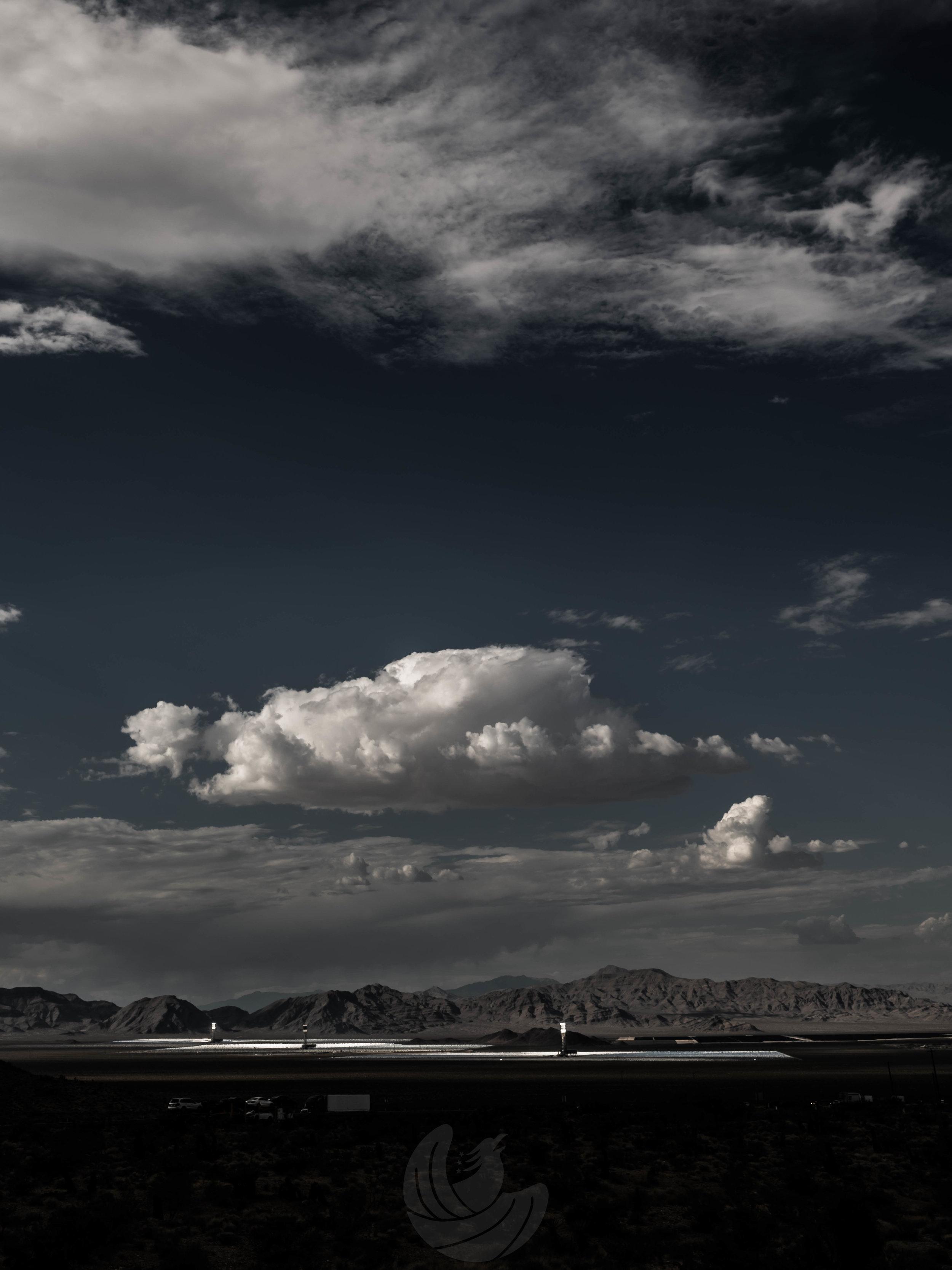 AP Road to CO-19.jpg