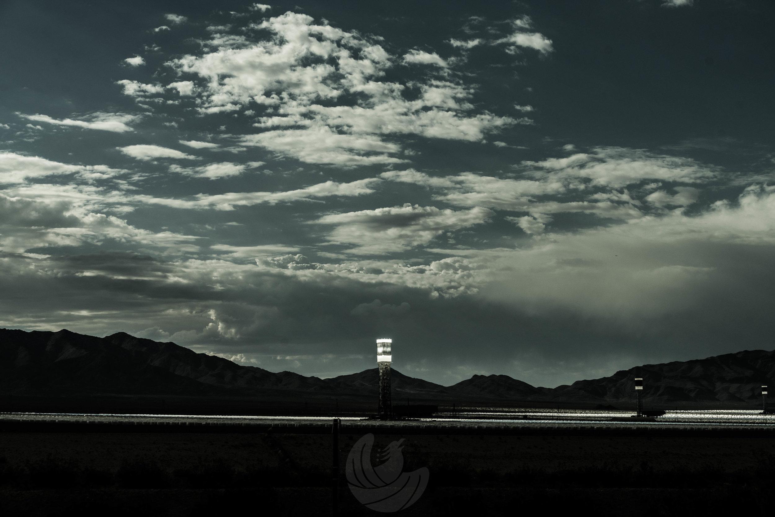 AP Road to CO-16.jpg
