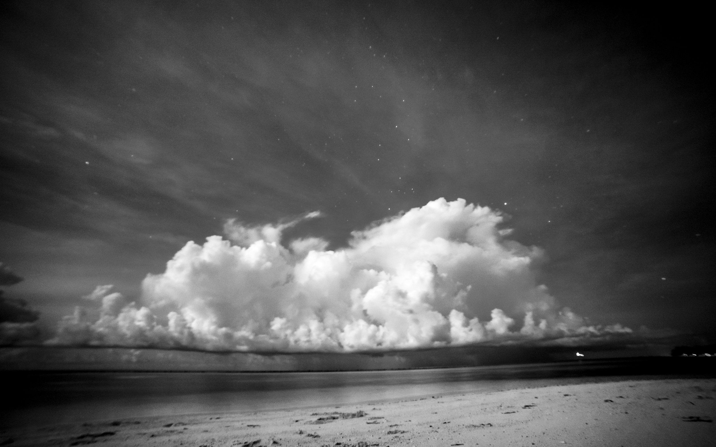 Maldives-4 (2).jpg