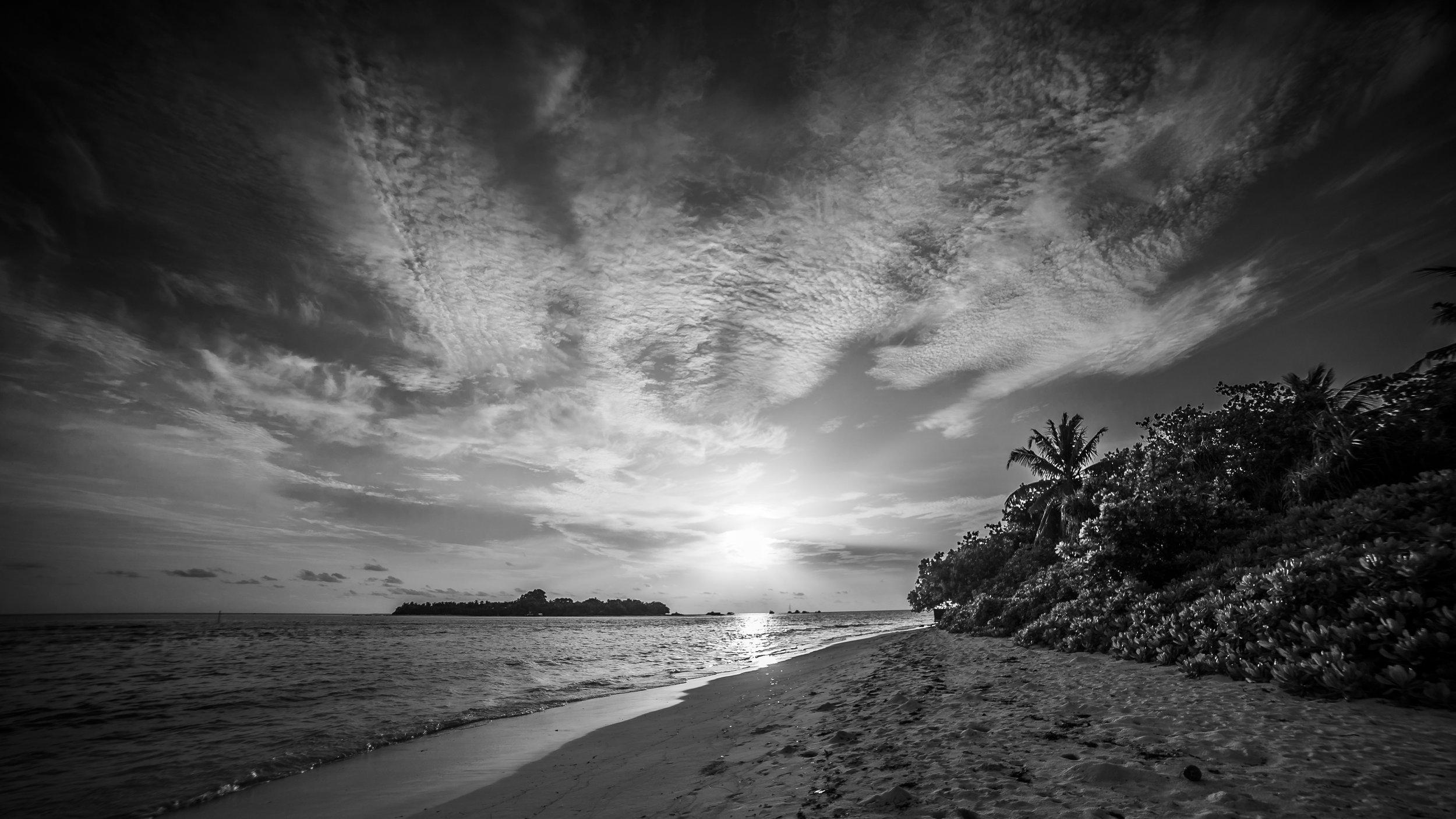 Maldives-7 (2).jpg
