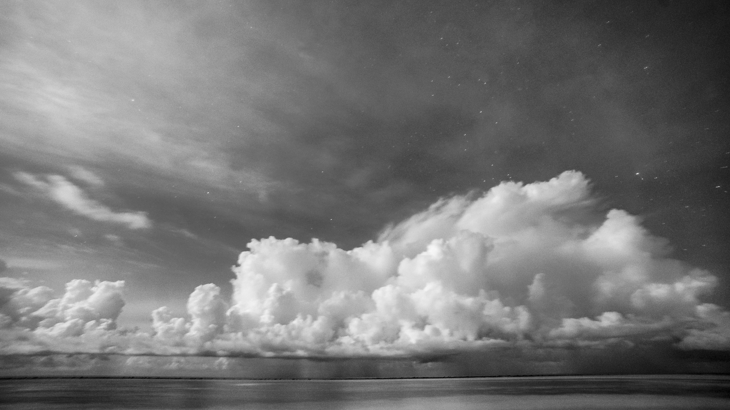 Maldives-5 (2).jpg