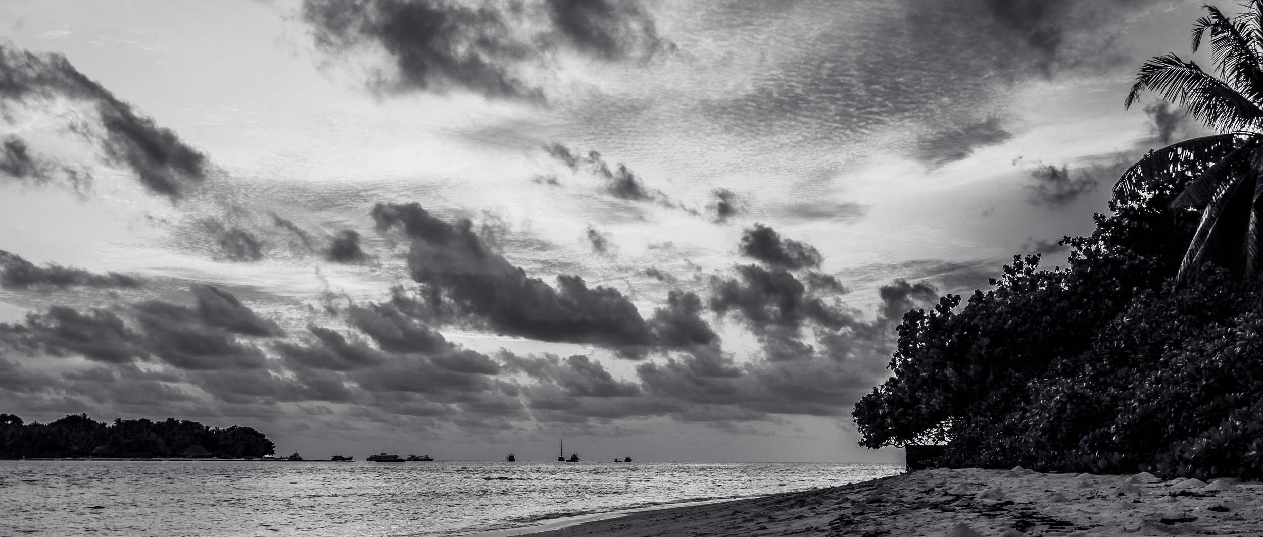 Maldives-6 (2).jpg