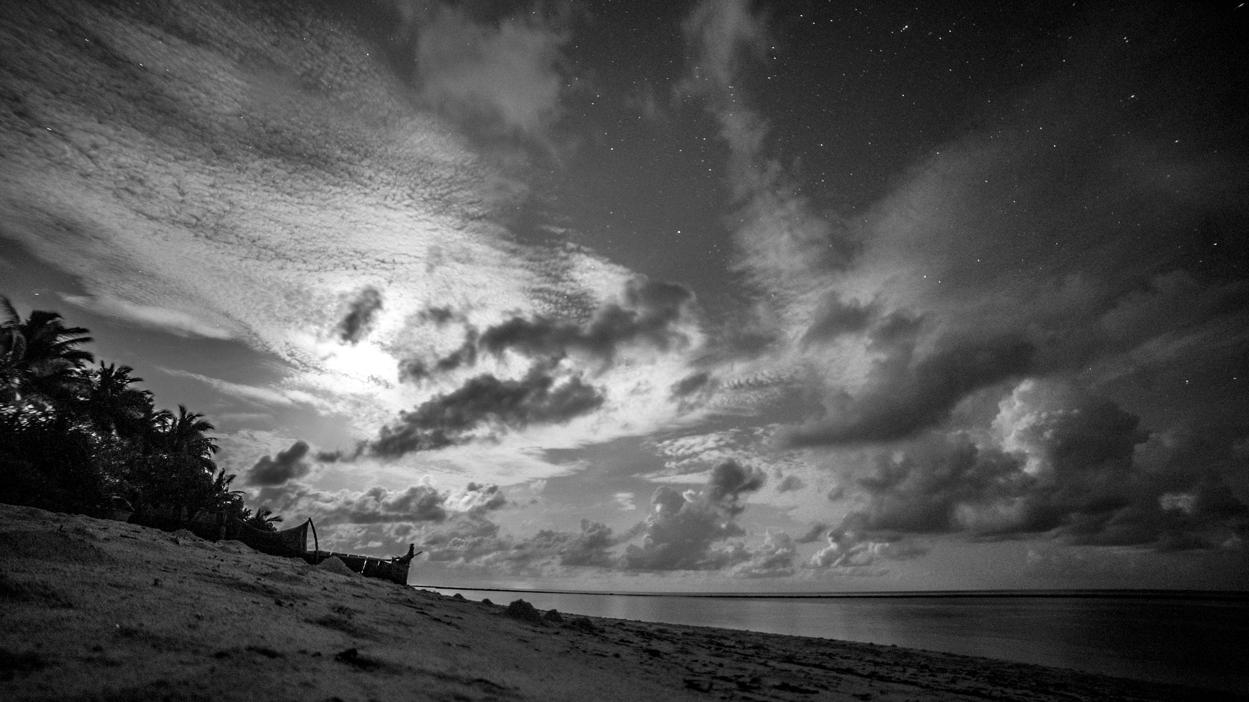 Maldives-8 (2).jpg