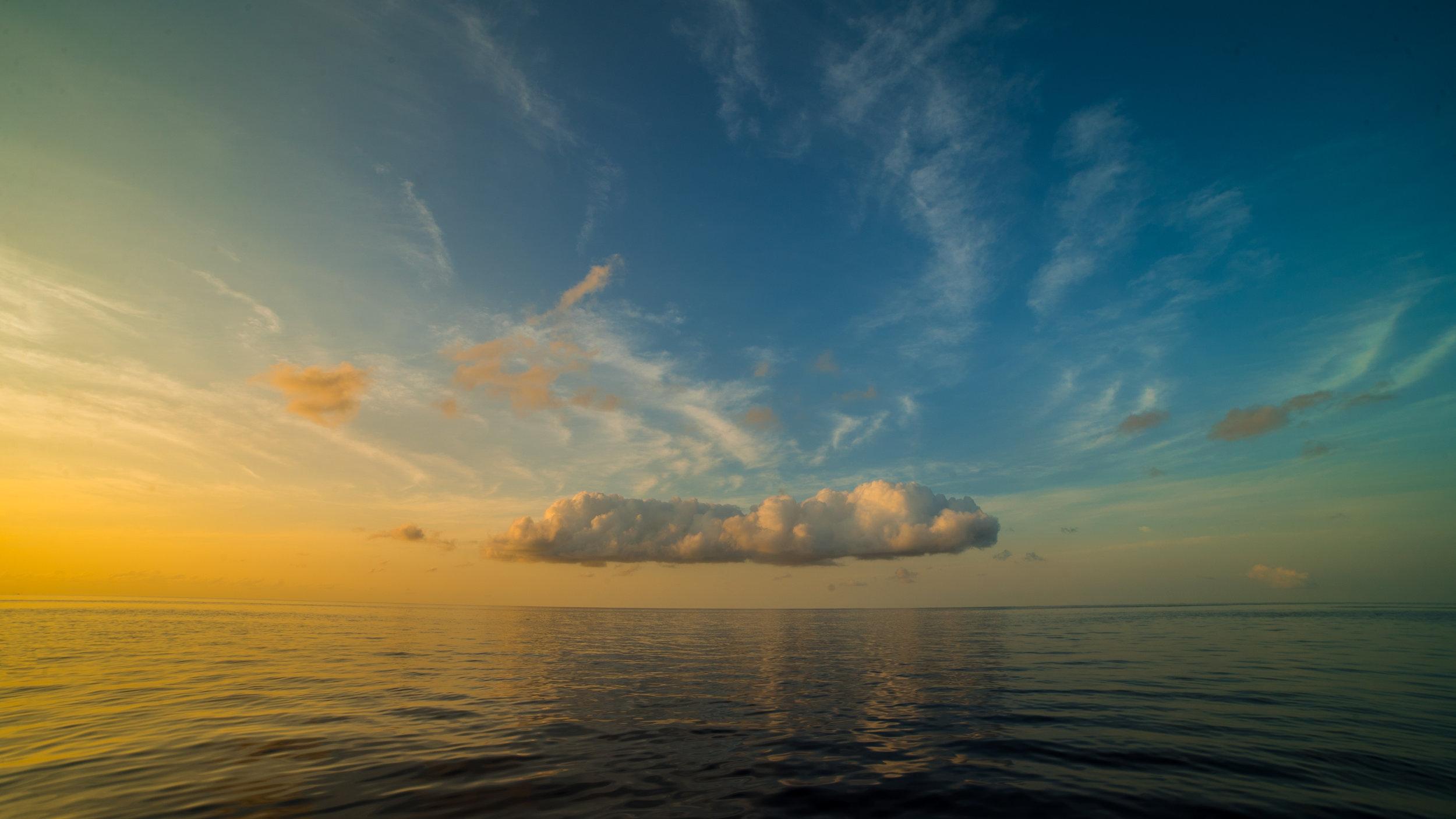 Maldivian Cloud.jpg
