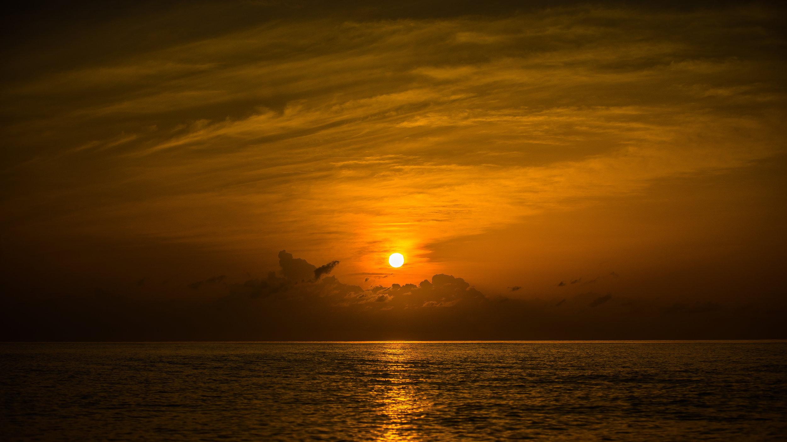 Maldives-24.jpg