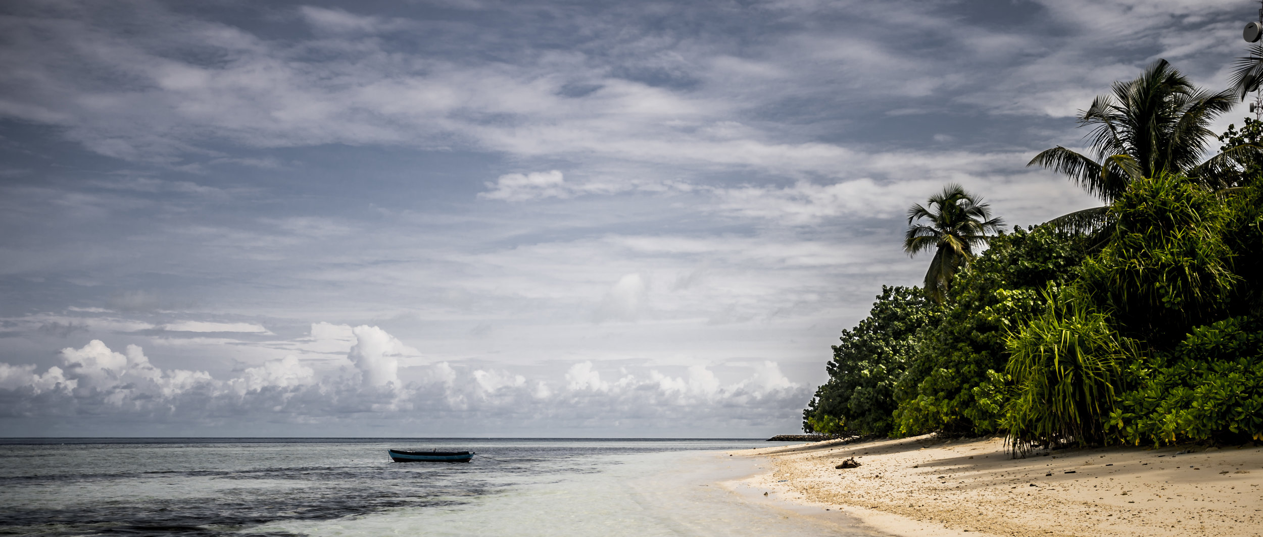 Maldives (2).jpg