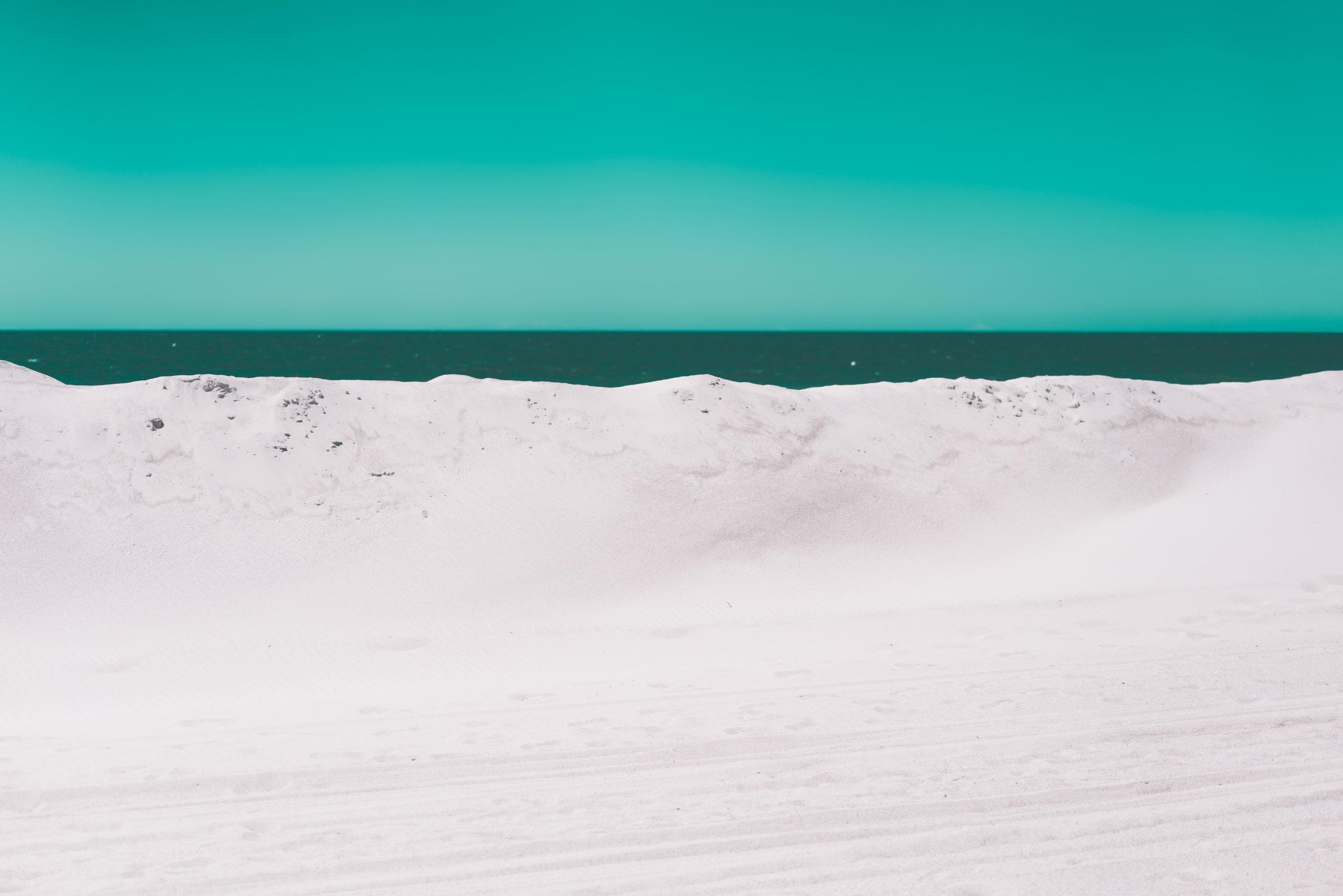 Photo_Beach_March25-5.jpg