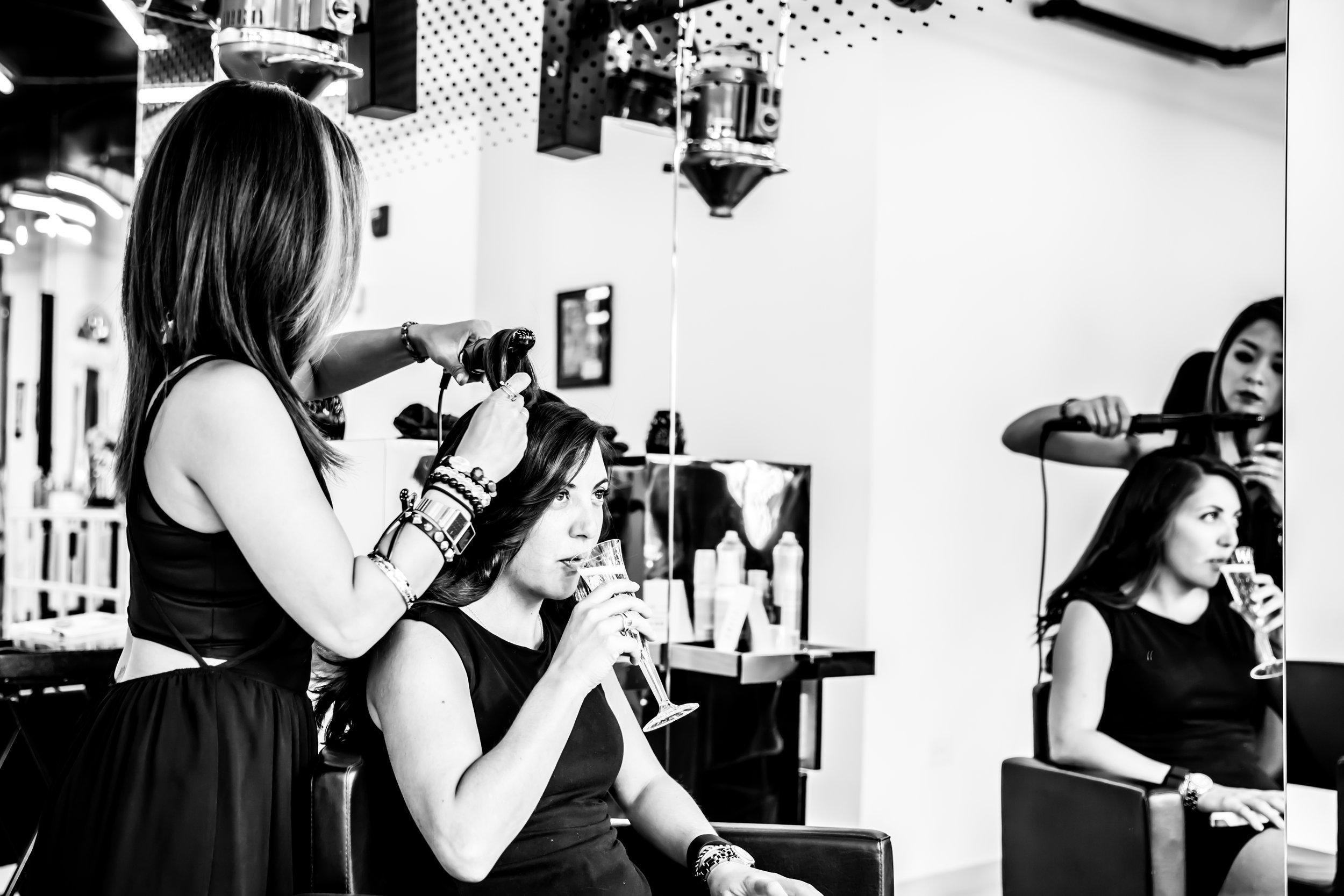 Hair Salon-5.jpg