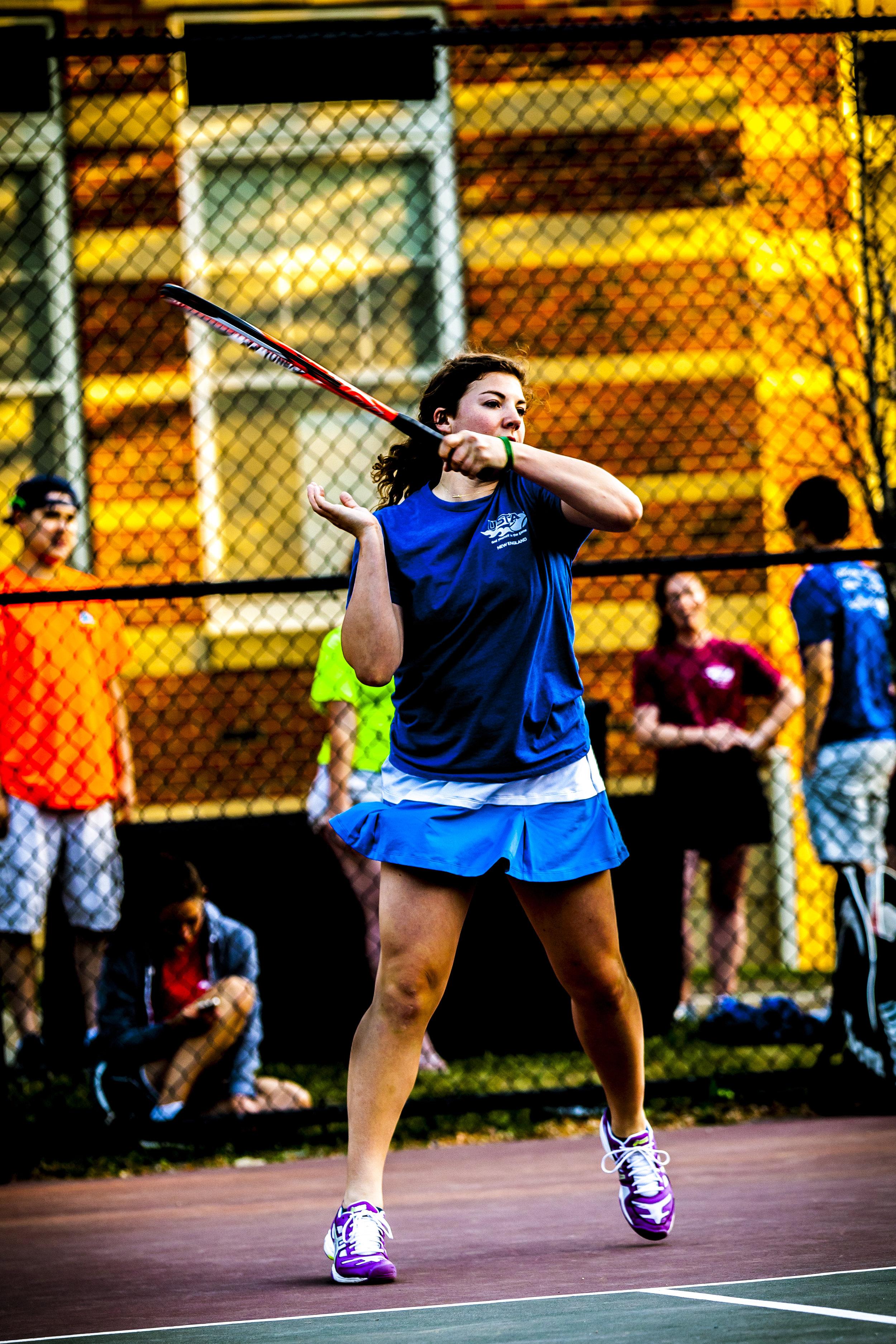 Tennis-6.jpg