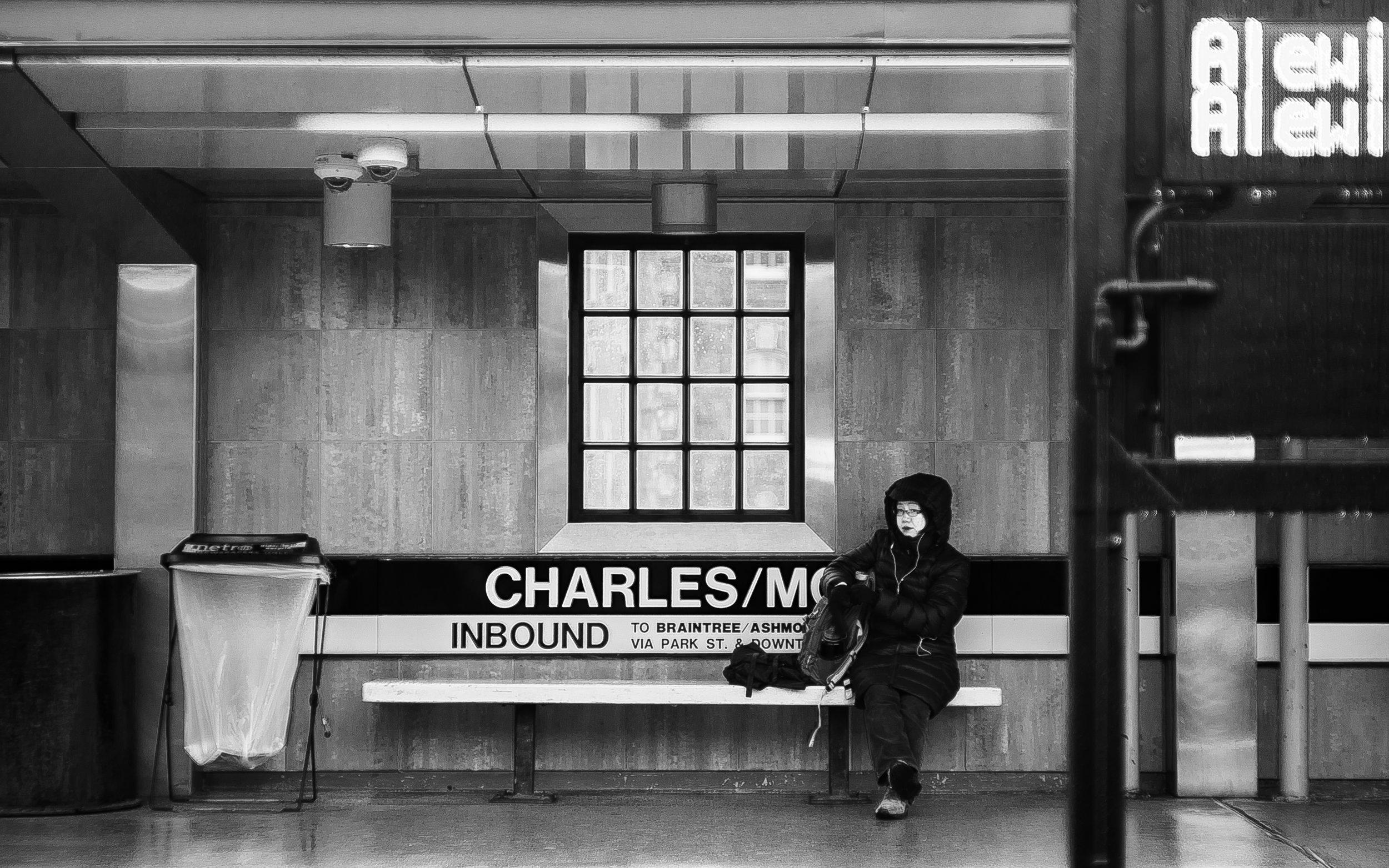 Photography_Boston.jpg