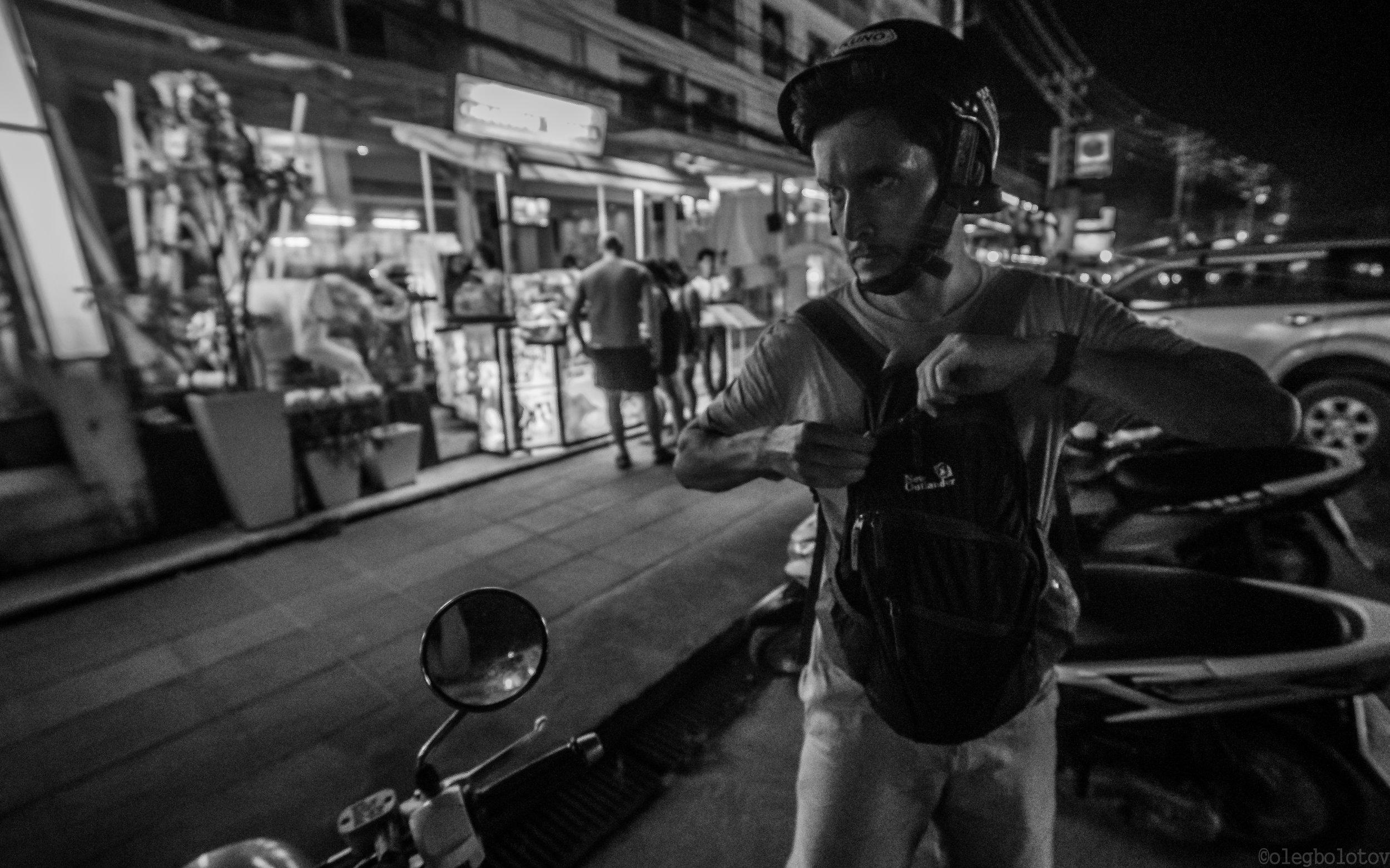 Thailand (1 of 1)-2.jpg