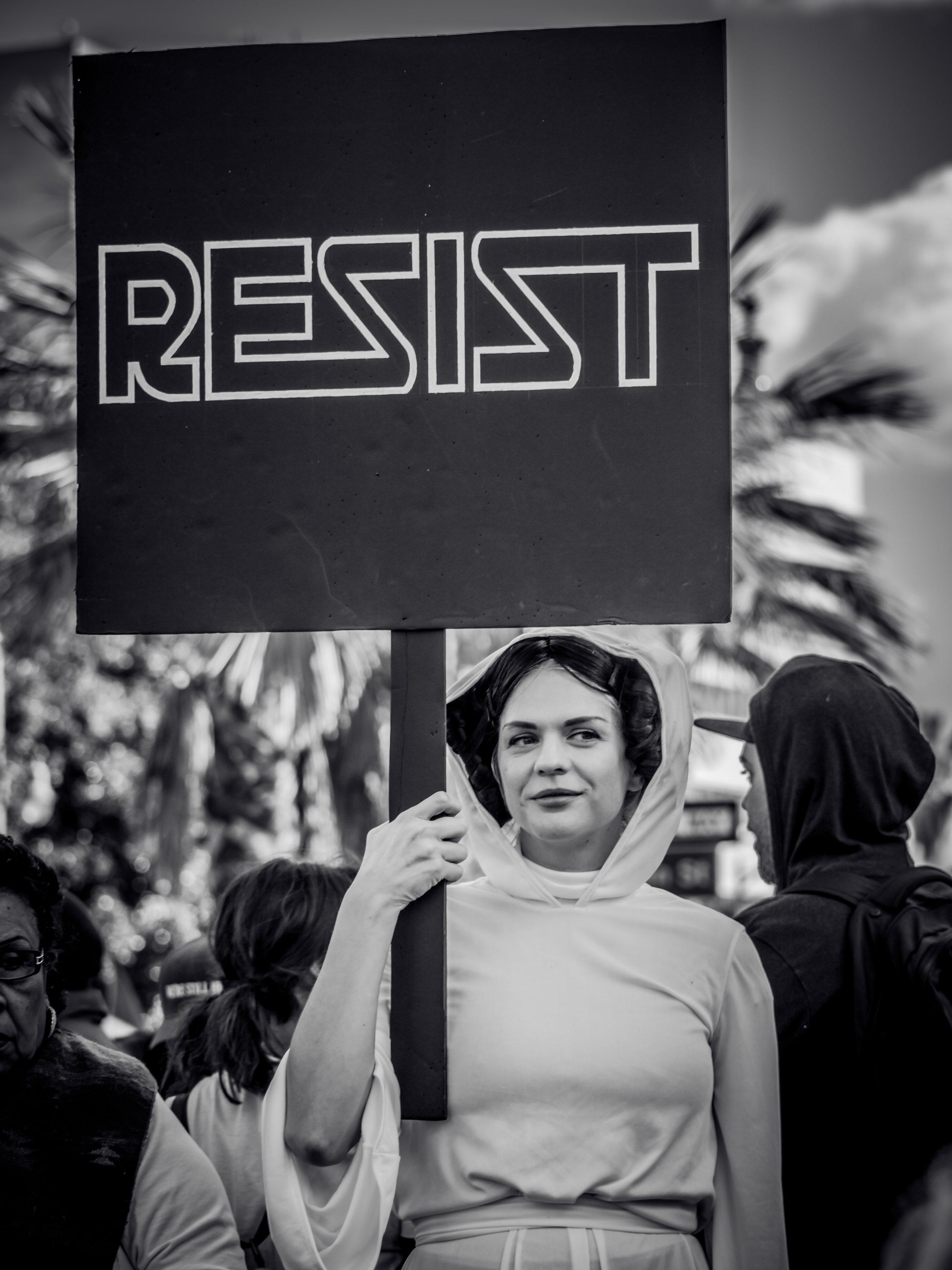 Women's March__NOWATERMARK-10.jpg