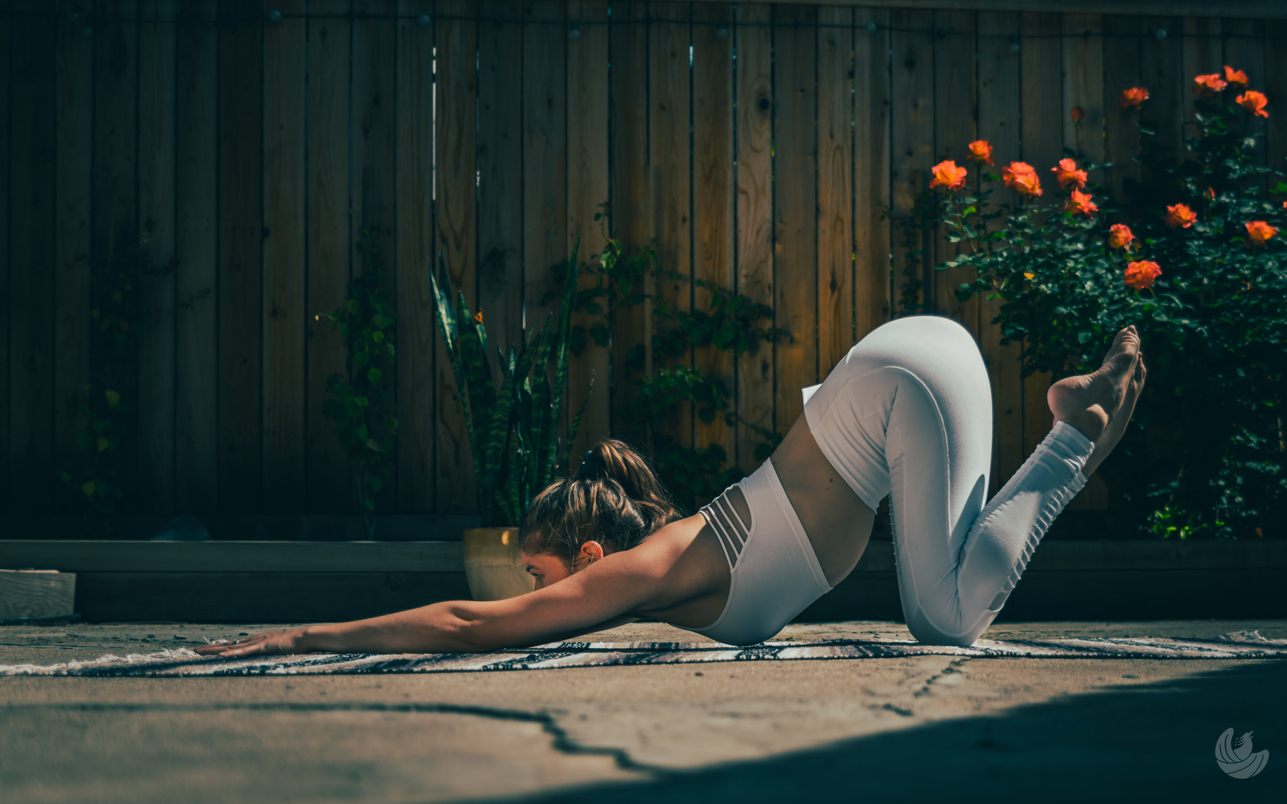 BackYardYogaMarch4_Watermark-20.jpg