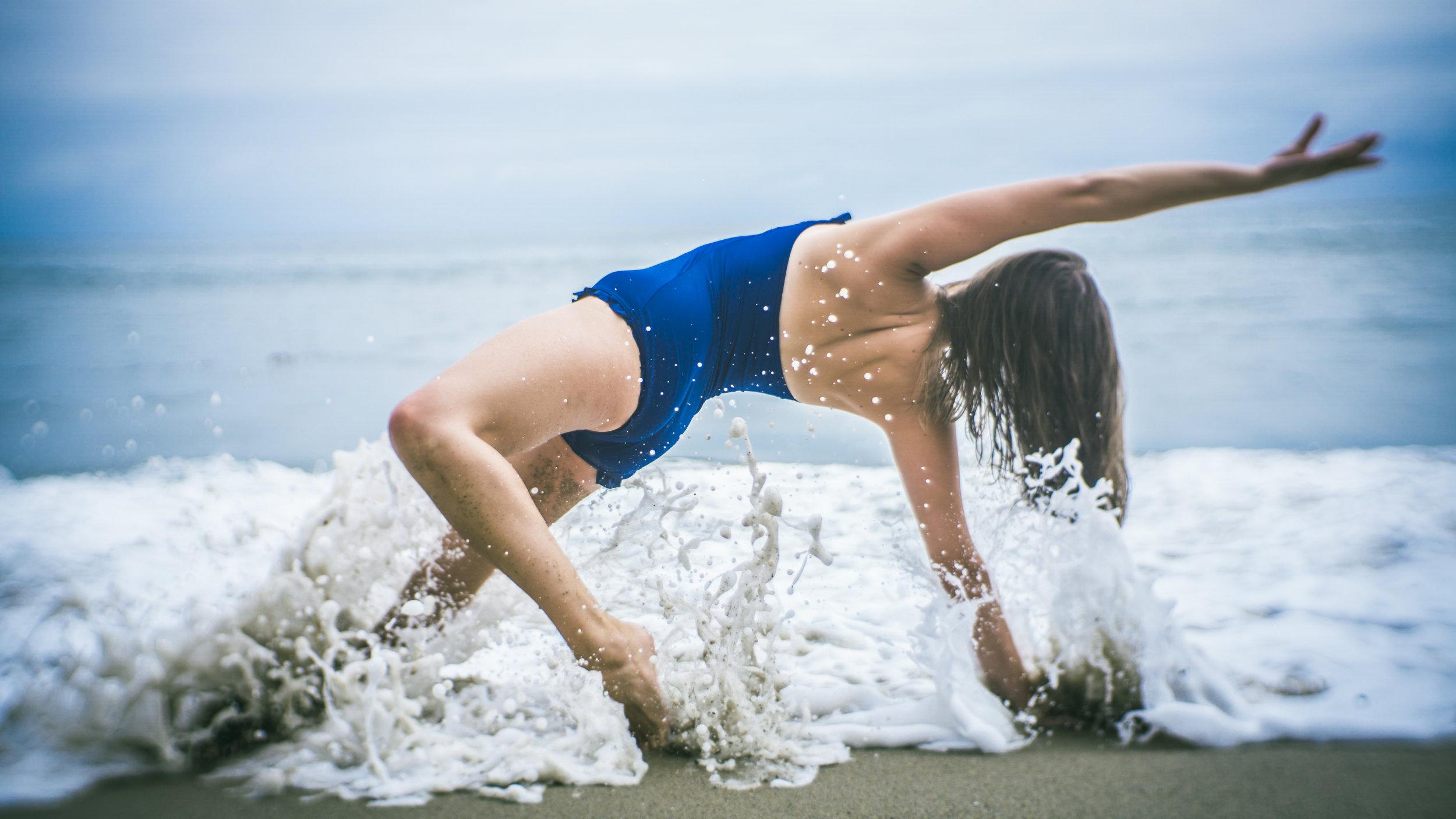 Main_Yoga-41.jpg