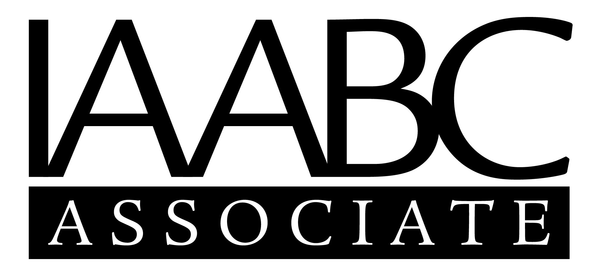 iaabc-associate-black.png