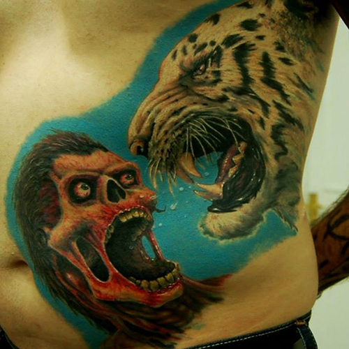 Mick_J_blue_dragon_tattoo_14.jpg