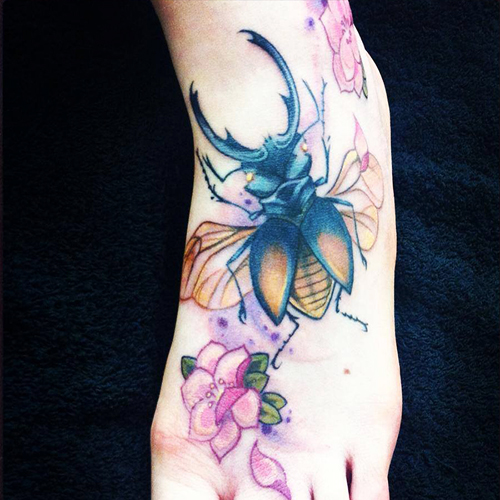 rae_pinx_blue_dragon_tattoo_18.jpg
