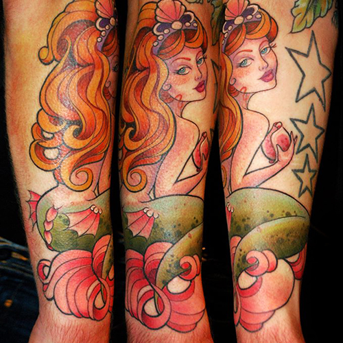 rae_pinx_blue_dragon_tattoo_20.jpg