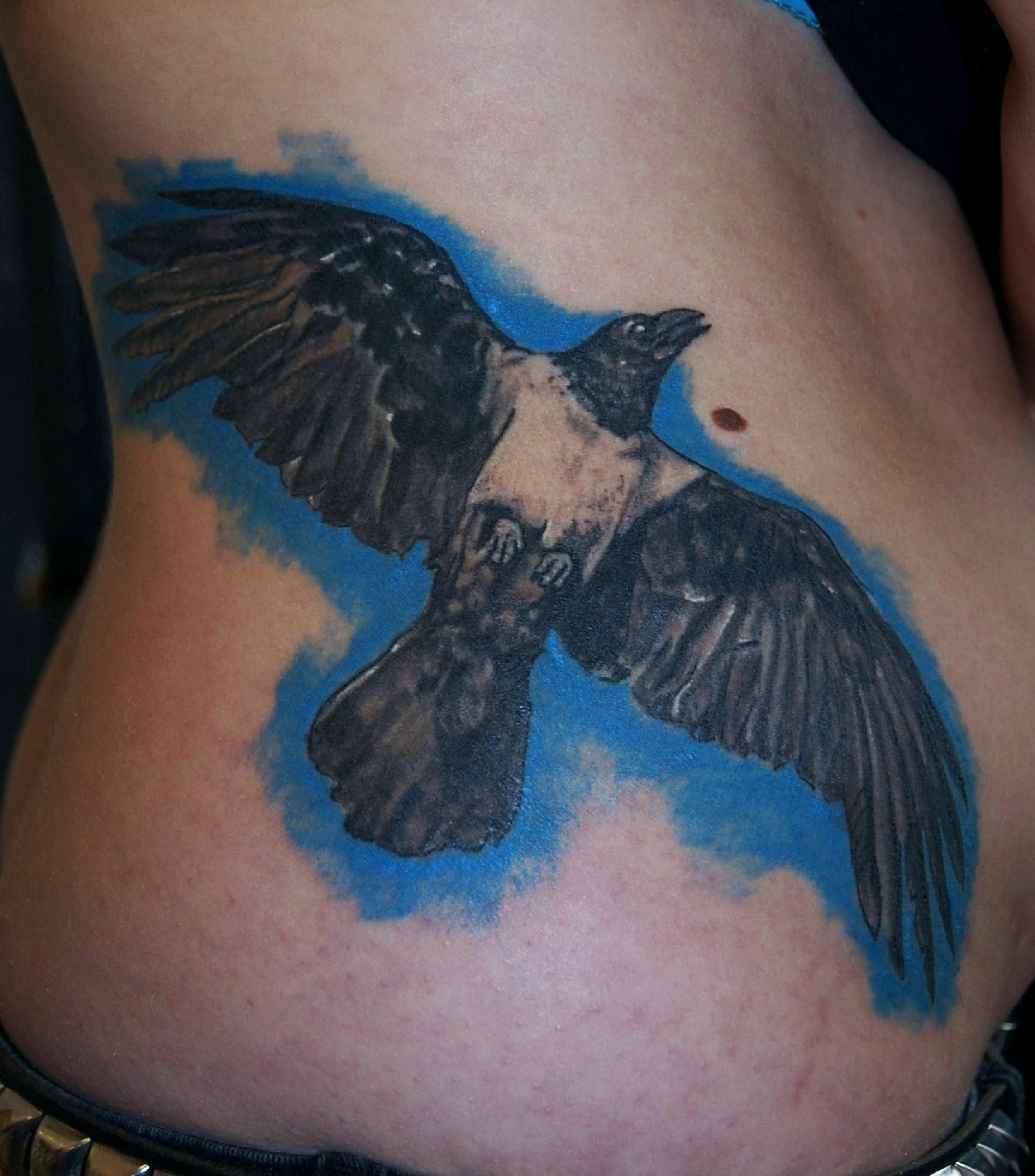 mick raven healed2.JPG