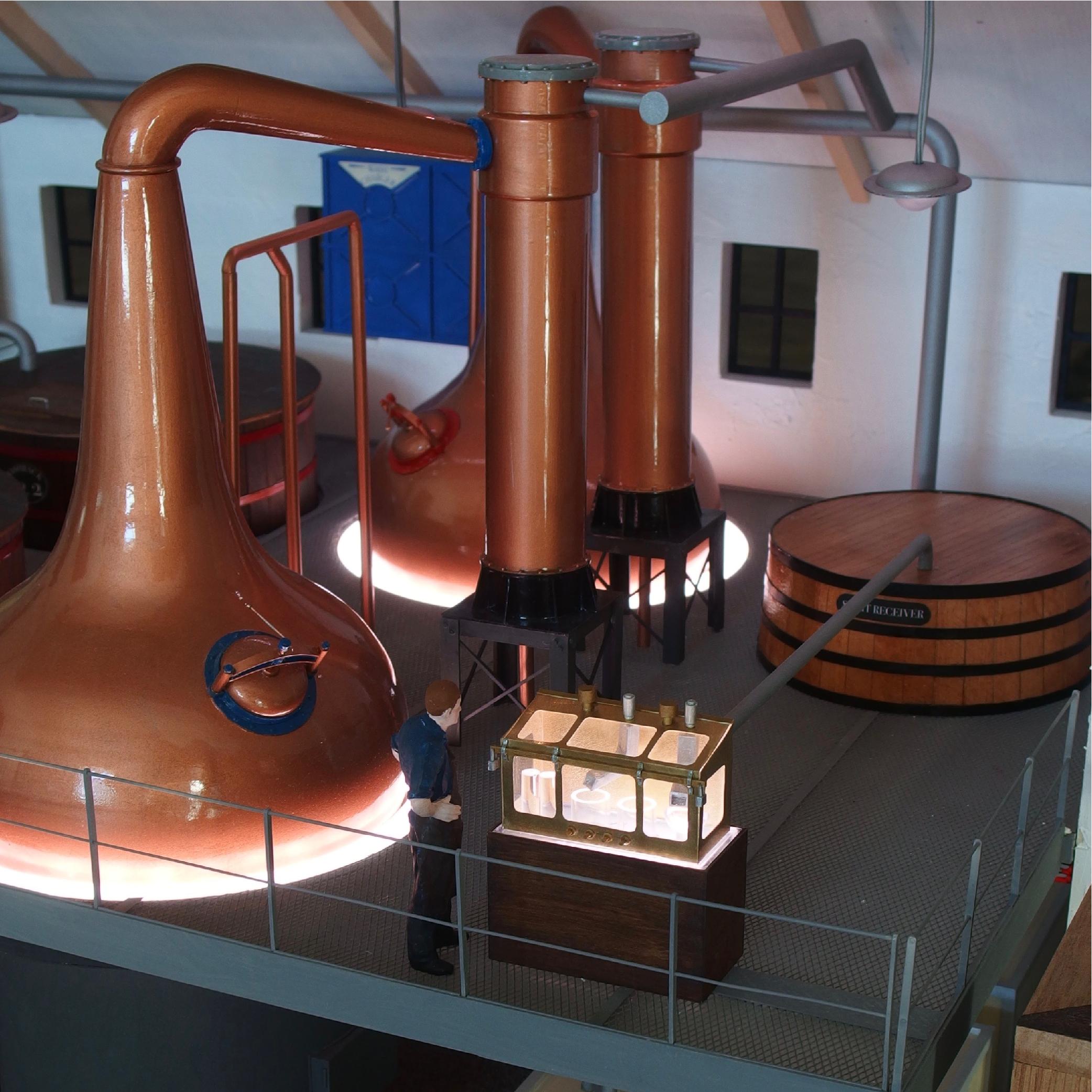 Distillery Exhibition model.jpg