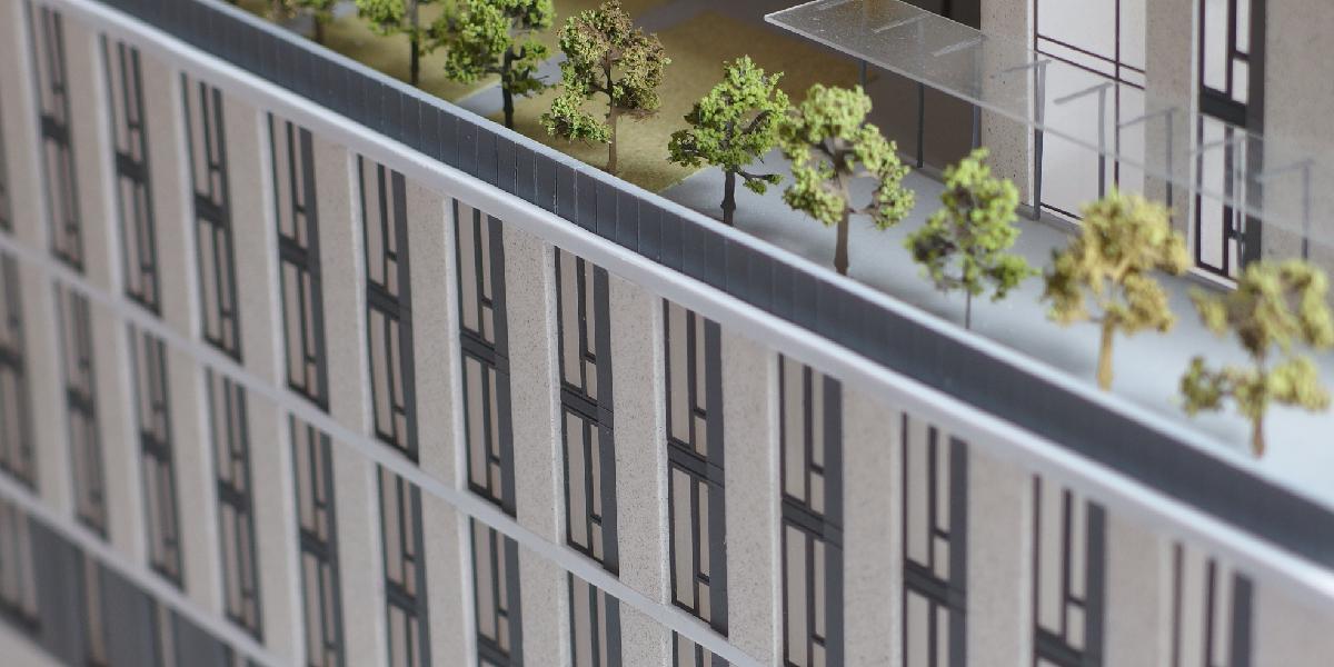 Architectural models.jpg