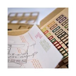 Finch & Fouracre model kits shop