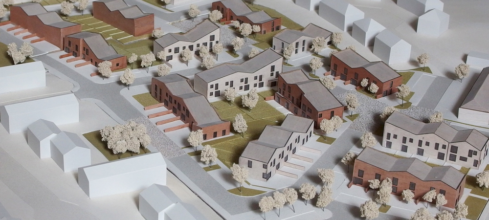 housing-development-architectural-model-finch-and-fouracre.png