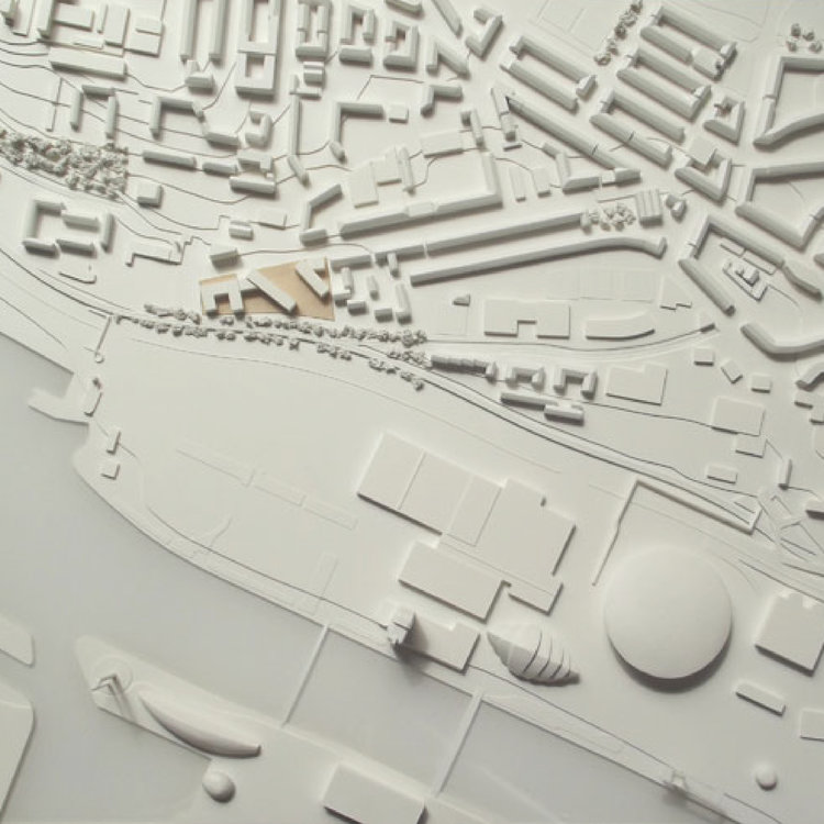 Architectural-model-glasgow-finch-fouracre.jpg