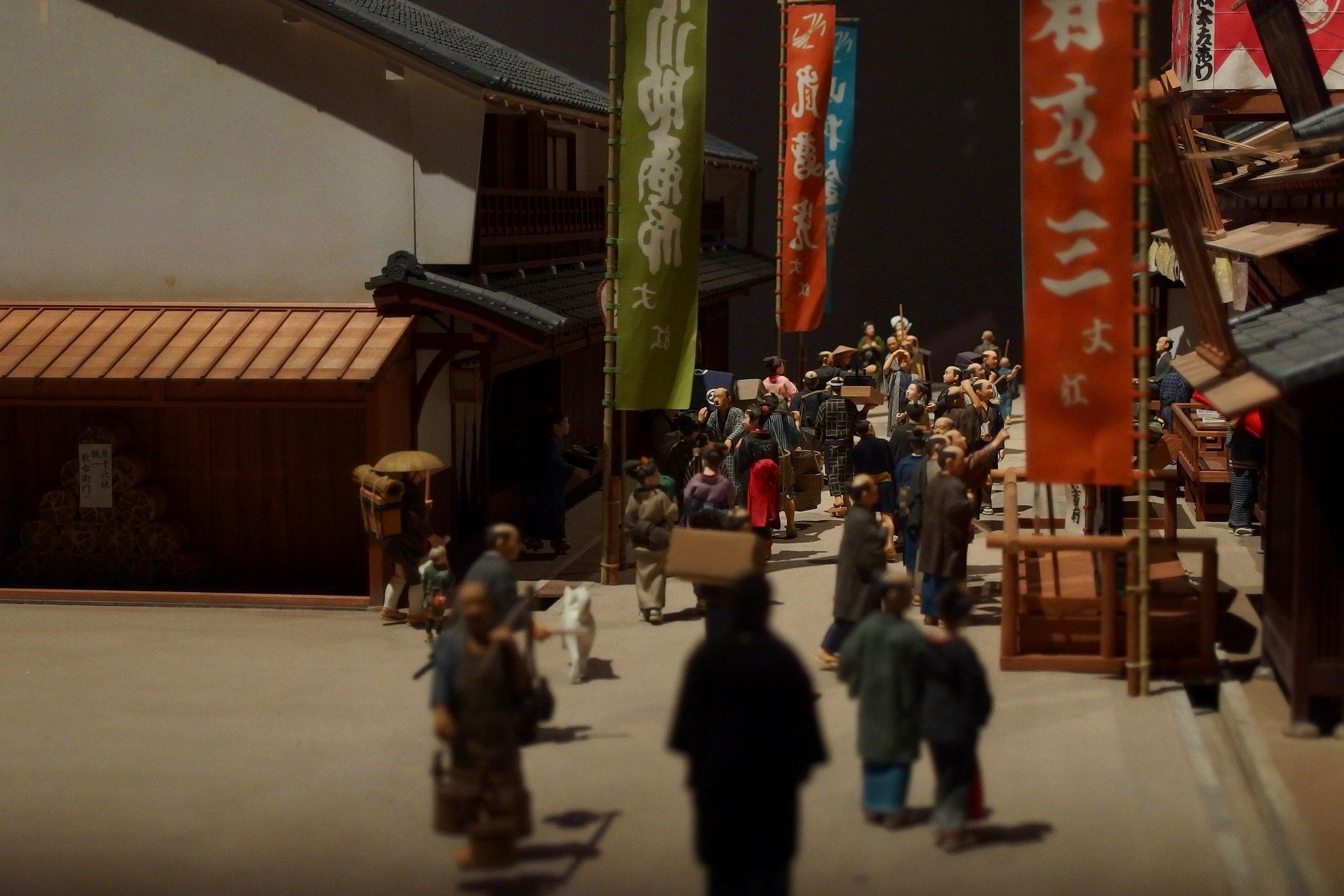 osaka museum of history street scene figures.jpg
