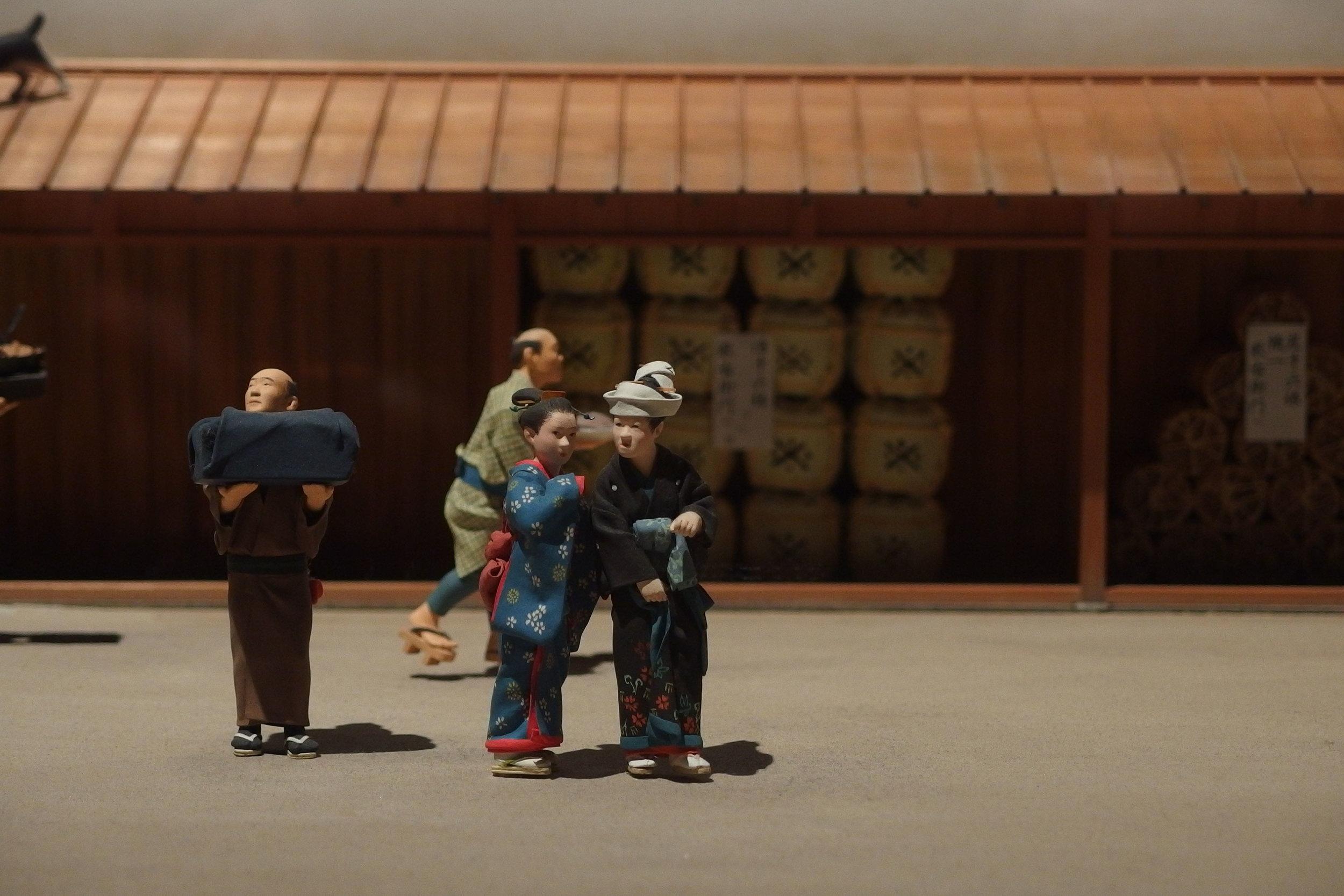 osaka museum of history model figures japanese.jpg