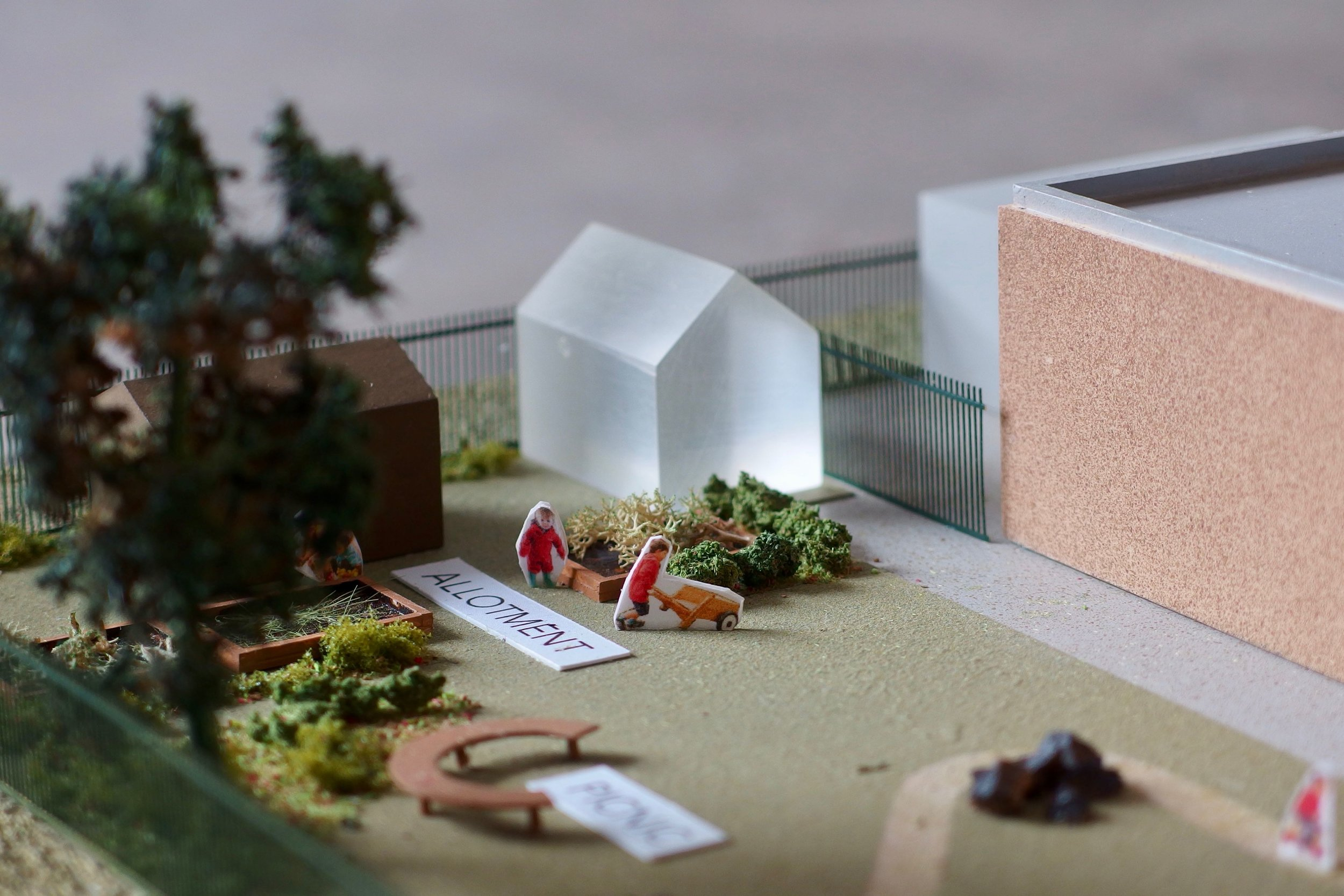 Renfrewshire council ELCC model finch and fouracre outdoor space.jpg