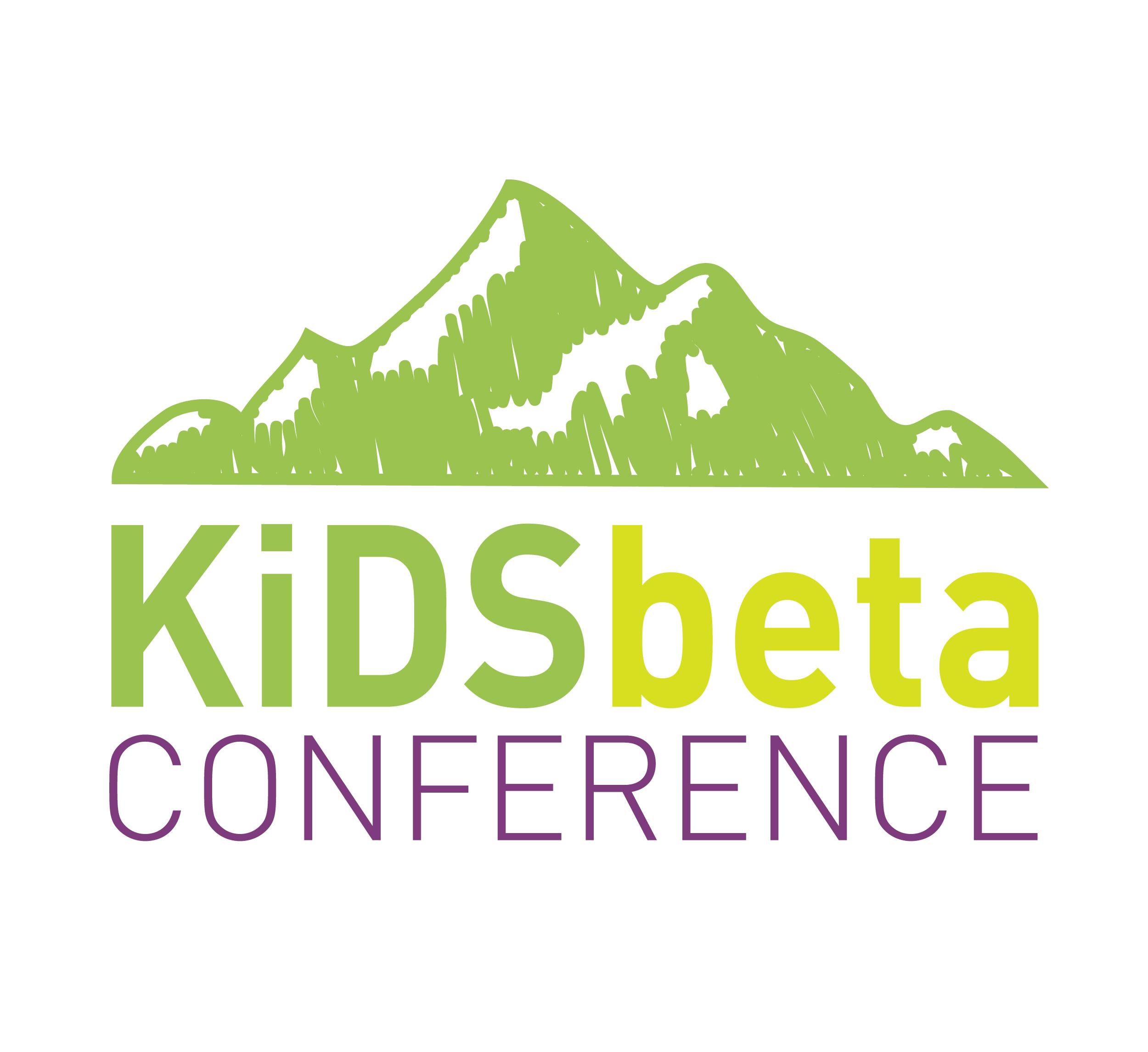 kids-beta-logo.jpg