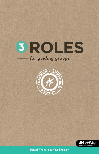3RolesForGuidingGroups.jpg