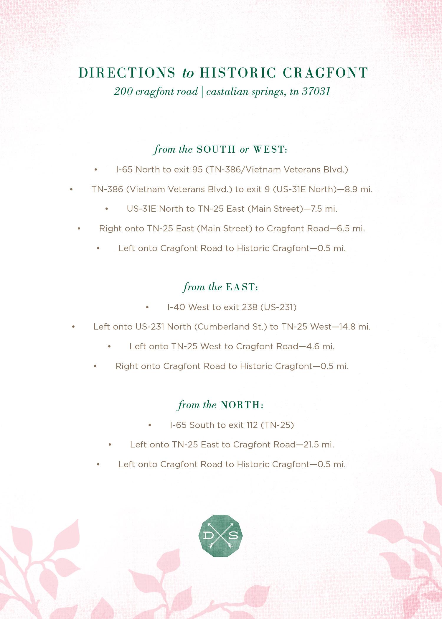 wedding-invite2.jpg
