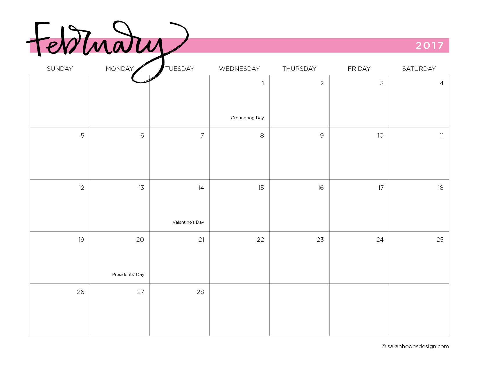 2017_Calendar2.jpg