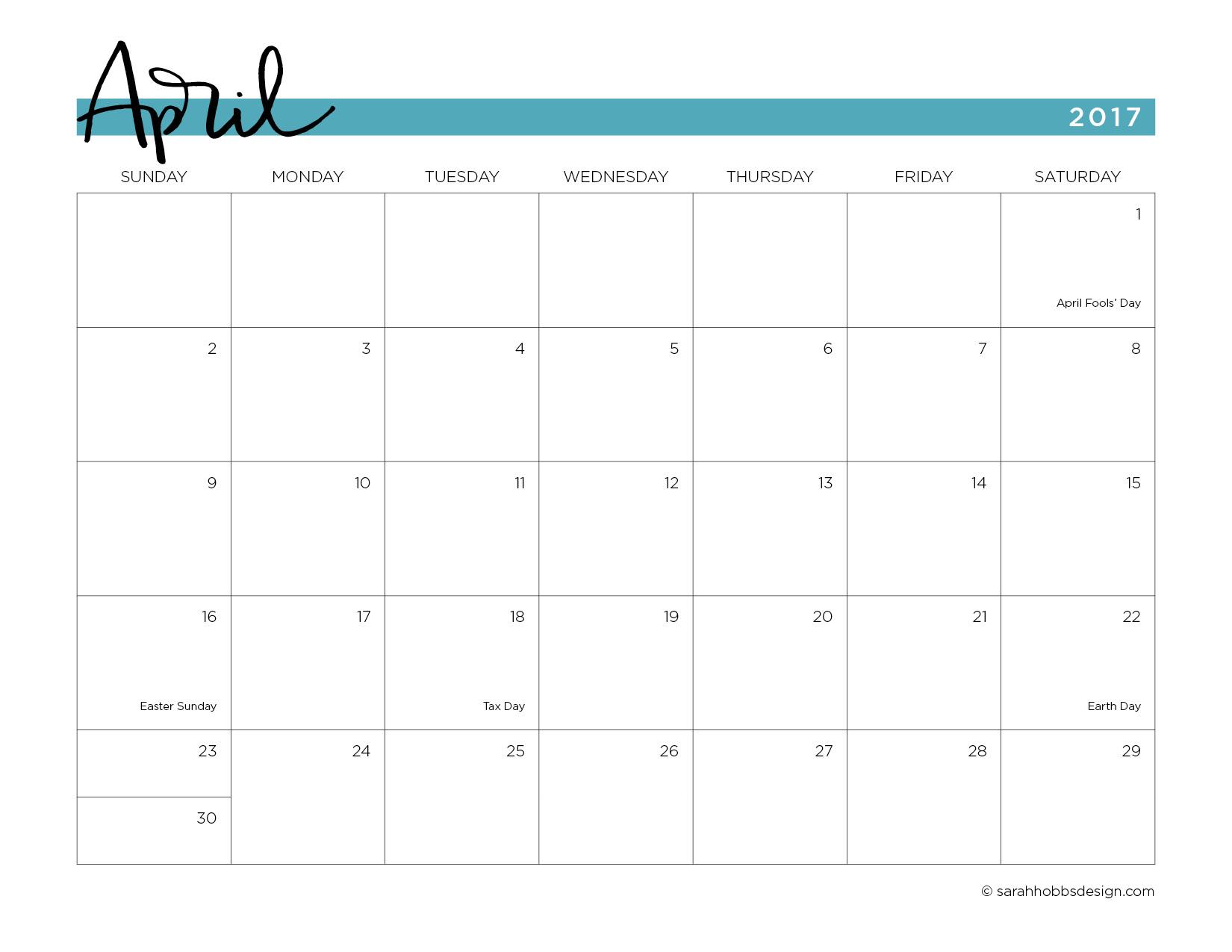 2017_Calendar4.jpg