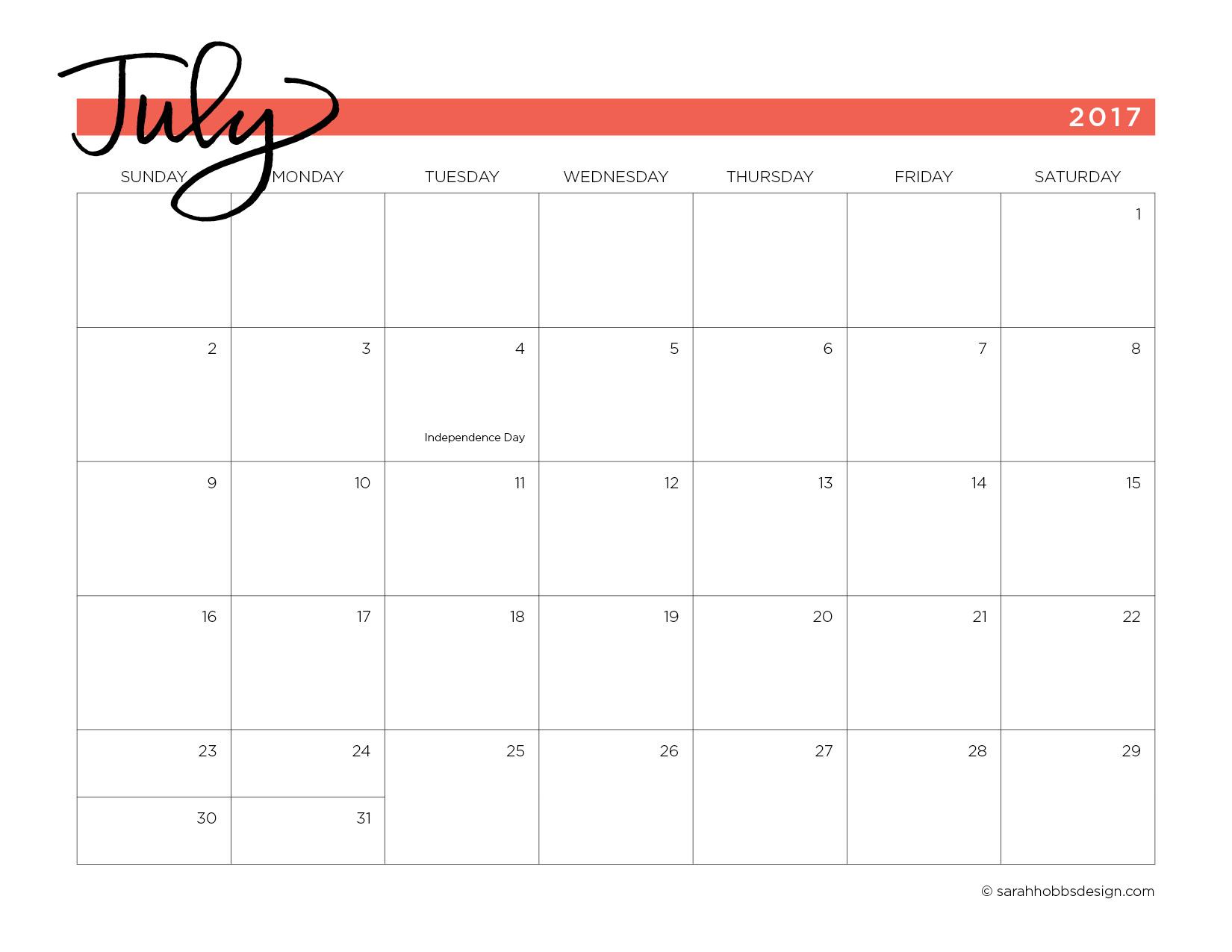 2017_Calendar7.jpg